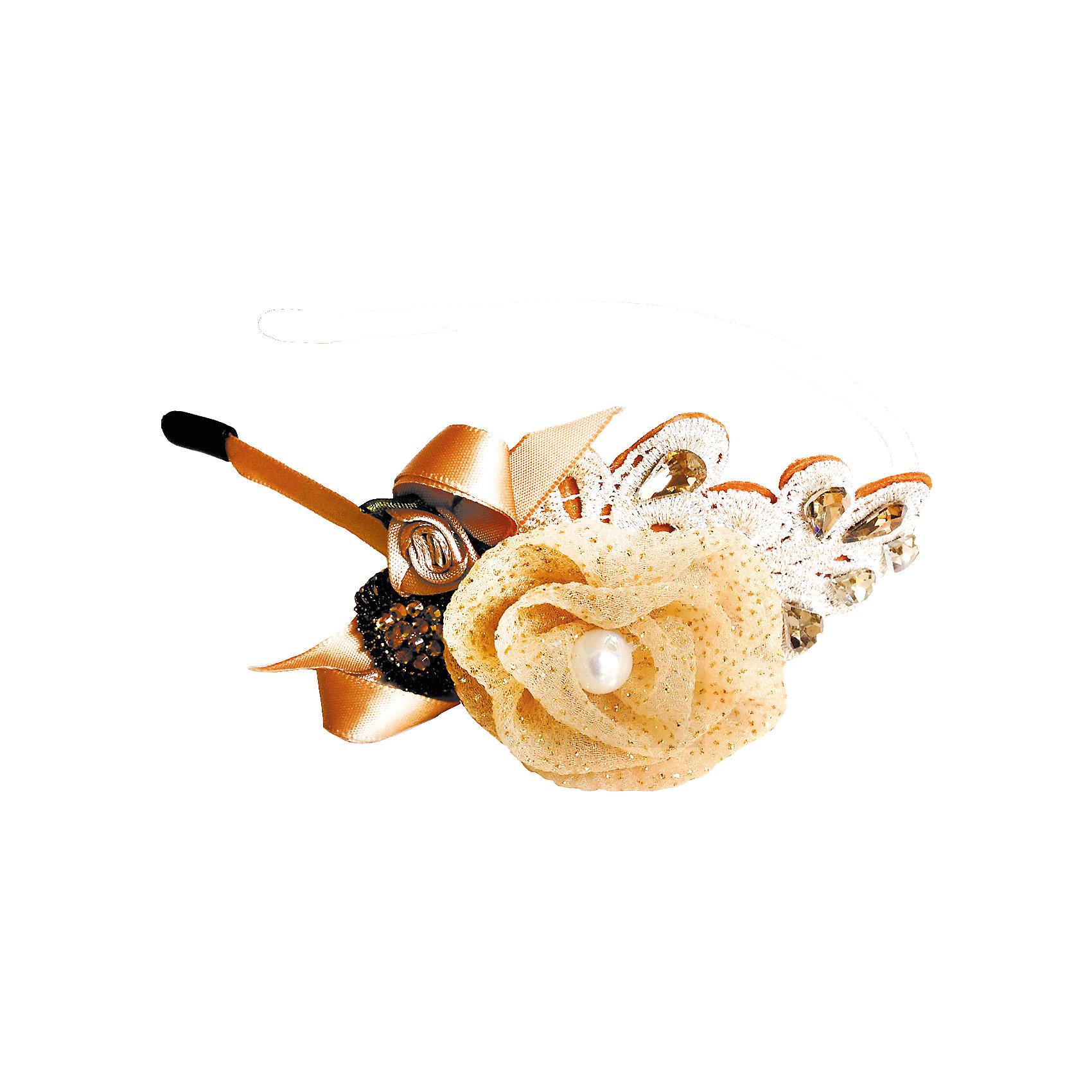 все цены на Daisy Design Ободок для волос Daisy Design в интернете