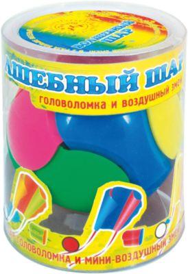 Игрушка Волшебный шар , InSummer фото-1