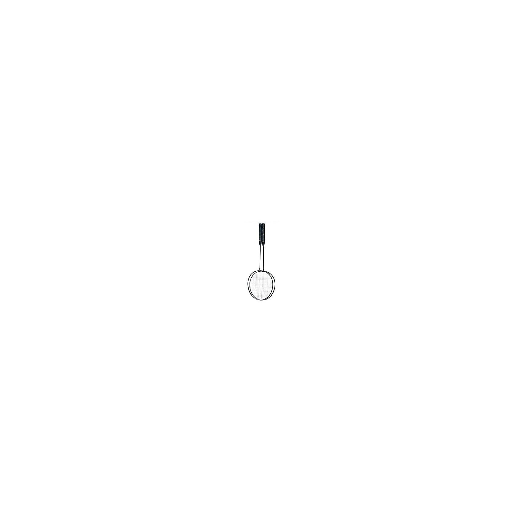 InSummer Набор для игры в бадминтон, InSummer insummer конус красный insummer