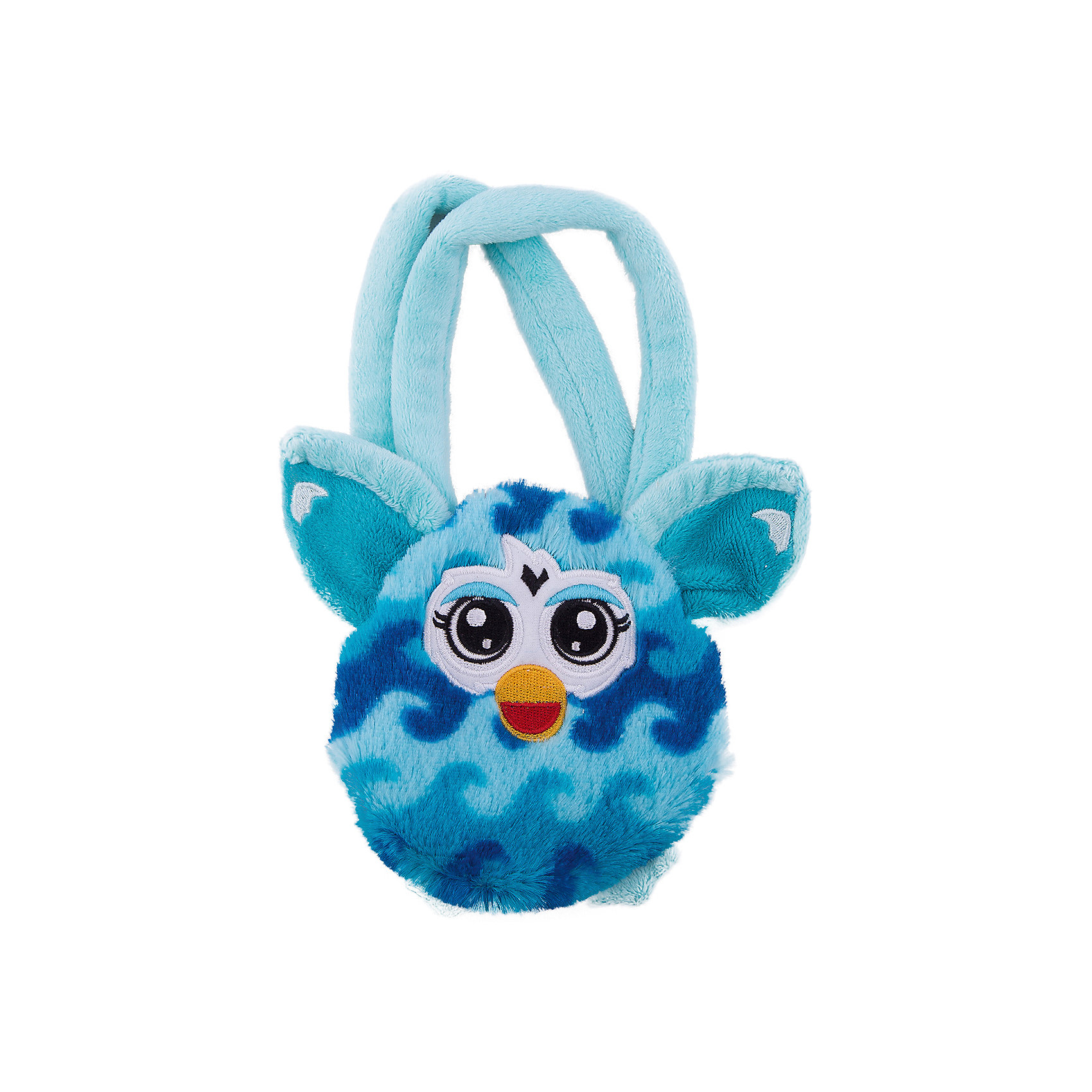 - Furby сумочка 12 см, волна, 1Toy nillkin aegis case back cover for iphone 6 plus 6s plus blue
