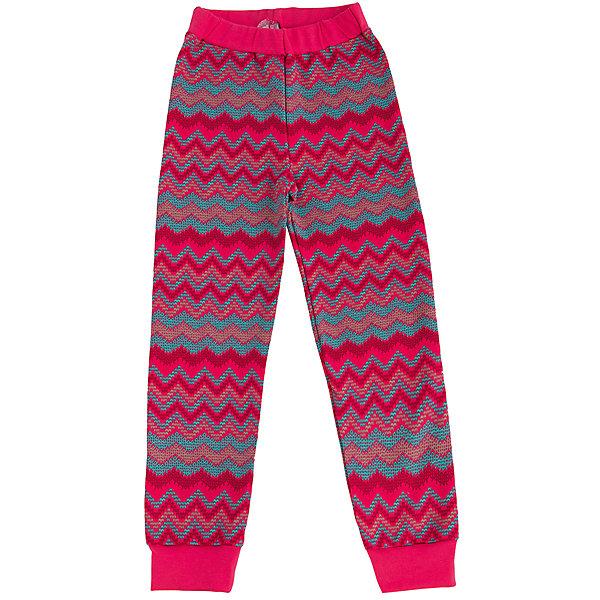 Брюки для девочки АпрельБрюки<br>Оригинальный дизайн и модная расцветка брюк для девочки от торговой марки  Апрель делают их просто незаменимым предметом детского гардероб.  Брюки имеют эластичный пояс, по низу манжеты, декорированы контрастными врезными карманами. <br><br>Дополнительная информация:<br> <br>- состав: 95% хлопок, 5% лайкра<br>- ткань: футер петельчатый<br>- цвет: коралловый  серый <br>- фирма-производитель: Апрель<br>- страна-производитель: Россия<br>- коллекция: Веселые совы<br><br>Брюки коллекции Веселые совы для девочки от торговой марки  Апрель можно купить в нашем интернет-магазине.<br><br>Ширина мм: 215<br>Глубина мм: 88<br>Высота мм: 191<br>Вес г: 336<br>Цвет: коралловый<br>Возраст от месяцев: 36<br>Возраст до месяцев: 48<br>Пол: Женский<br>Возраст: Детский<br>Размер: 104,128,98,92,122,110,116<br>SKU: 4630350