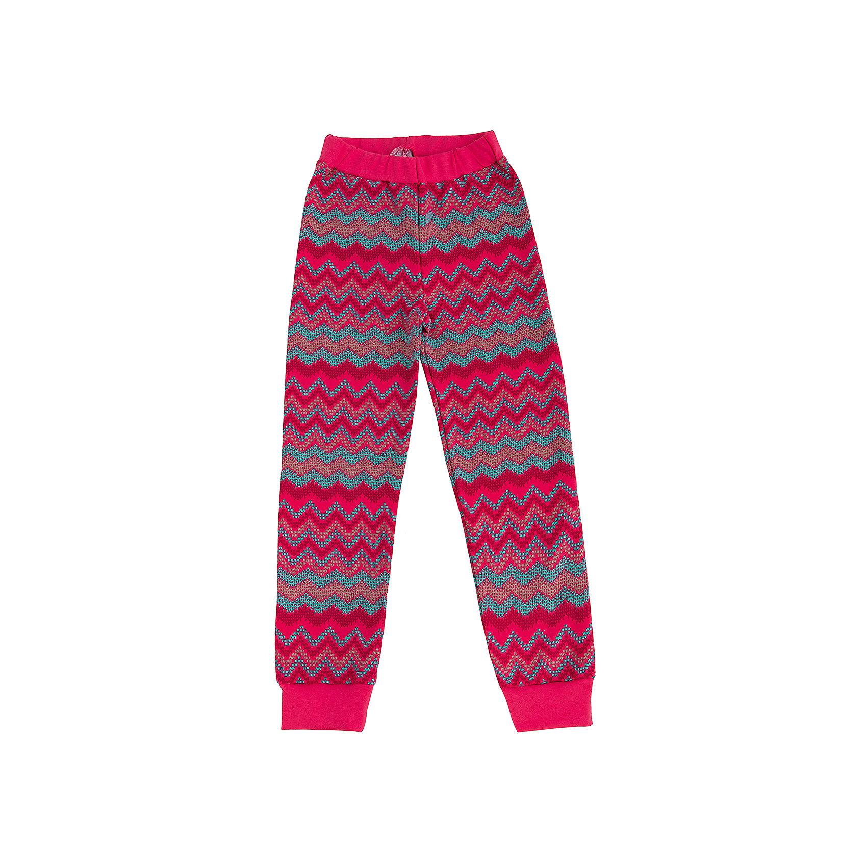 Брюки для девочки АпрельБрюки<br>Оригинальный дизайн и модная расцветка брюк для девочки от торговой марки  Апрель делают их просто незаменимым предметом детского гардероб.  Брюки имеют эластичный пояс, по низу манжеты, декорированы контрастными врезными карманами. <br><br>Дополнительная информация:<br> <br>- состав: 95% хлопок, 5% лайкра<br>- ткань: футер петельчатый<br>- цвет: коралловый  серый <br>- фирма-производитель: Апрель<br>- страна-производитель: Россия<br>- коллекция: Веселые совы<br><br>Брюки коллекции Веселые совы для девочки от торговой марки  Апрель можно купить в нашем интернет-магазине.<br><br>Ширина мм: 215<br>Глубина мм: 88<br>Высота мм: 191<br>Вес г: 336<br>Цвет: коралловый<br>Возраст от месяцев: 84<br>Возраст до месяцев: 96<br>Пол: Женский<br>Возраст: Детский<br>Размер: 128,104,98,92,122,110,116<br>SKU: 4630350