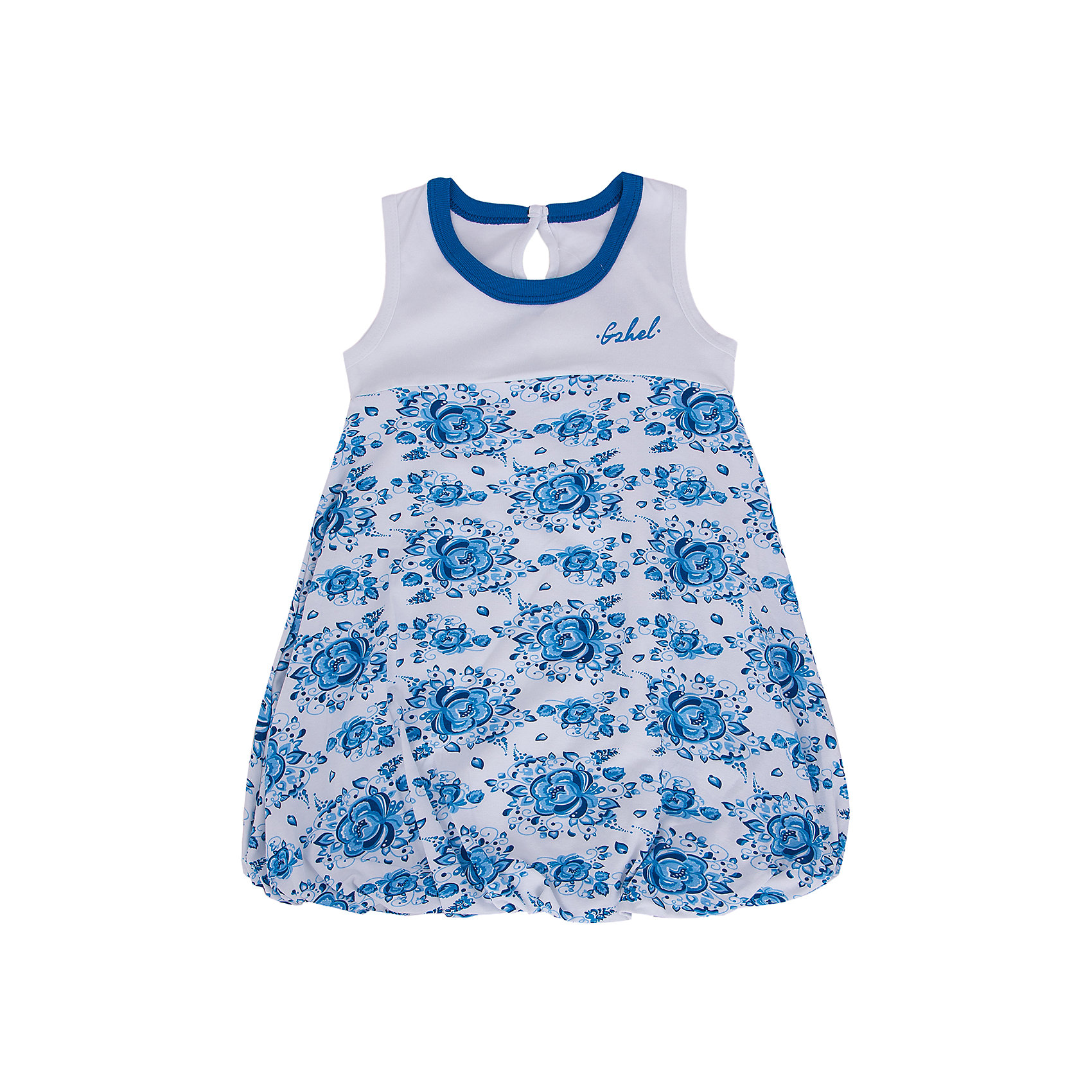 Платье АпрельКрасивое платье выполнено из мягкого, легкого полотна. Приятный на ощупь, не сковывает движения, обеспечивая наибольший комфорт. Платье украшено дизайнерской печатью и набивкой. Оригинальный дизайн и модная расцветка делают его незаменимым предметом детского гардероба. Состав: 92% хлопок, 8% лайкра<br><br>Ширина мм: 236<br>Глубина мм: 16<br>Высота мм: 184<br>Вес г: 177<br>Цвет: синий<br>Возраст от месяцев: 60<br>Возраст до месяцев: 72<br>Пол: Женский<br>Возраст: Детский<br>Размер: 116,128,104,110,122,92,98<br>SKU: 4630492