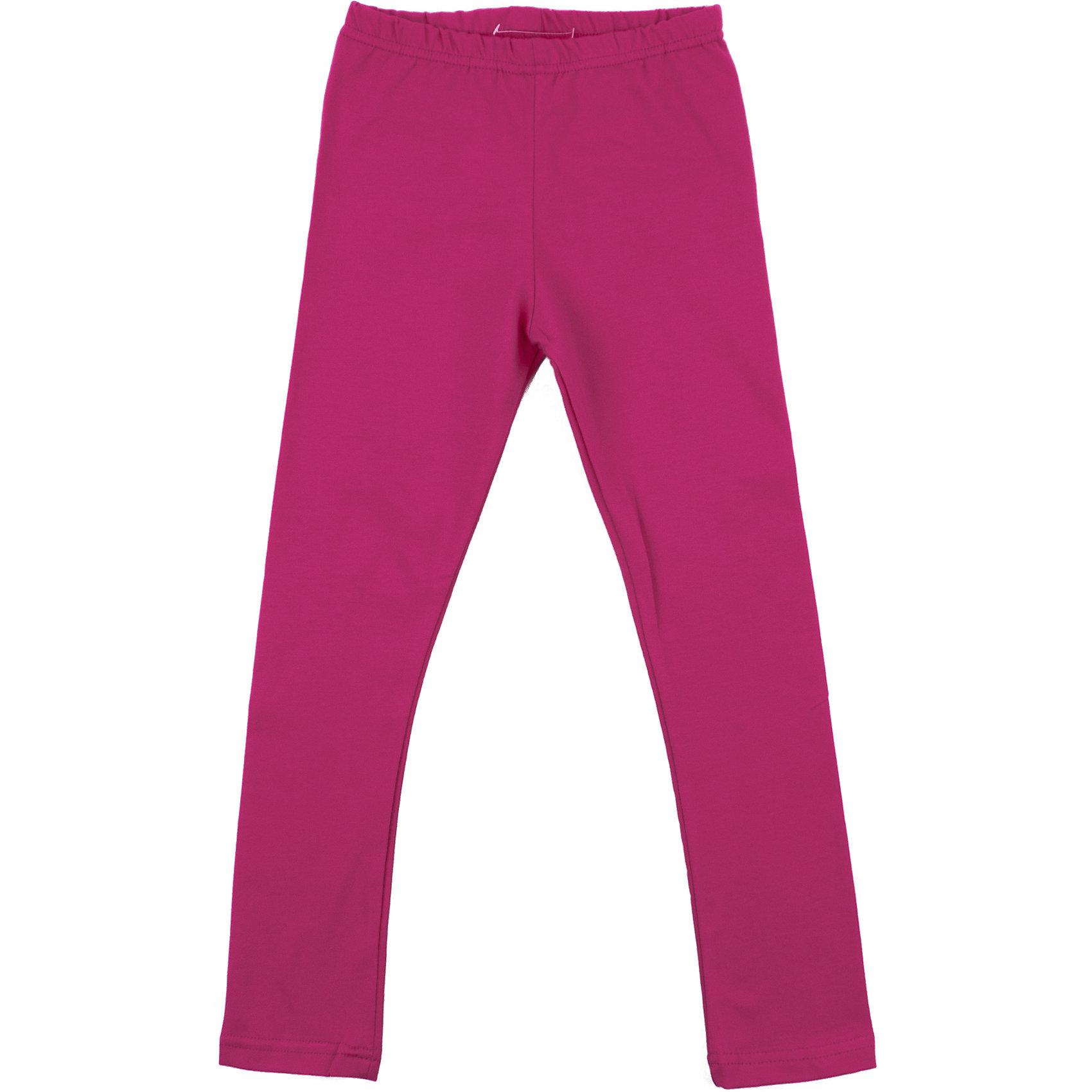Леггинсы для девочки АпрельЯркие и стильные розовые леггинсы для девочки от торговой марки Апрель. Модель из хлопка с добавлением лайкры, обеспечивает комфортную температуру и максимальную свободу движения. Такой материал идеален для ношения в летнюю пору или в теплом помещении - он дает телу ребенка дышать и хорошо облегая тело. Леггинсы из кулира очень легкие и не стесняют движений при активных играх, их резинка не передавливает животик девочки. Модель прекрасно сочетается с удлиненными футболками, туниками или платьями.<br><br>Дополнительная информация: <br><br>- цвет: малиновый<br>- состав: хлопок 95%,лайкра 5%<br>- параметры брючин: ширина брючин - низ: 13 см; высота посадки: 13.5 см; длина по внутреннему шву: 28.5 см<br>- фактура материала: трикотажный<br>- тип посадки: средняя посадка<br>- тип карманов: без карманов<br>- по назначению: повседневный стиль<br>- сезон: круглогодичный<br>- пол: девочки<br>- фирма-производитель: Апрель<br>- страна производитель: Россия<br>- комплектация: леггинсы<br><br>Леггинсы для девочки  торговой марки Апрель можно купить в нашем интернет-магазине.<br><br>Ширина мм: 123<br>Глубина мм: 10<br>Высота мм: 149<br>Вес г: 209<br>Цвет: коралловый<br>Возраст от месяцев: 72<br>Возраст до месяцев: 84<br>Пол: Женский<br>Возраст: Детский<br>Размер: 146,140,134,122,128,116<br>SKU: 4630765