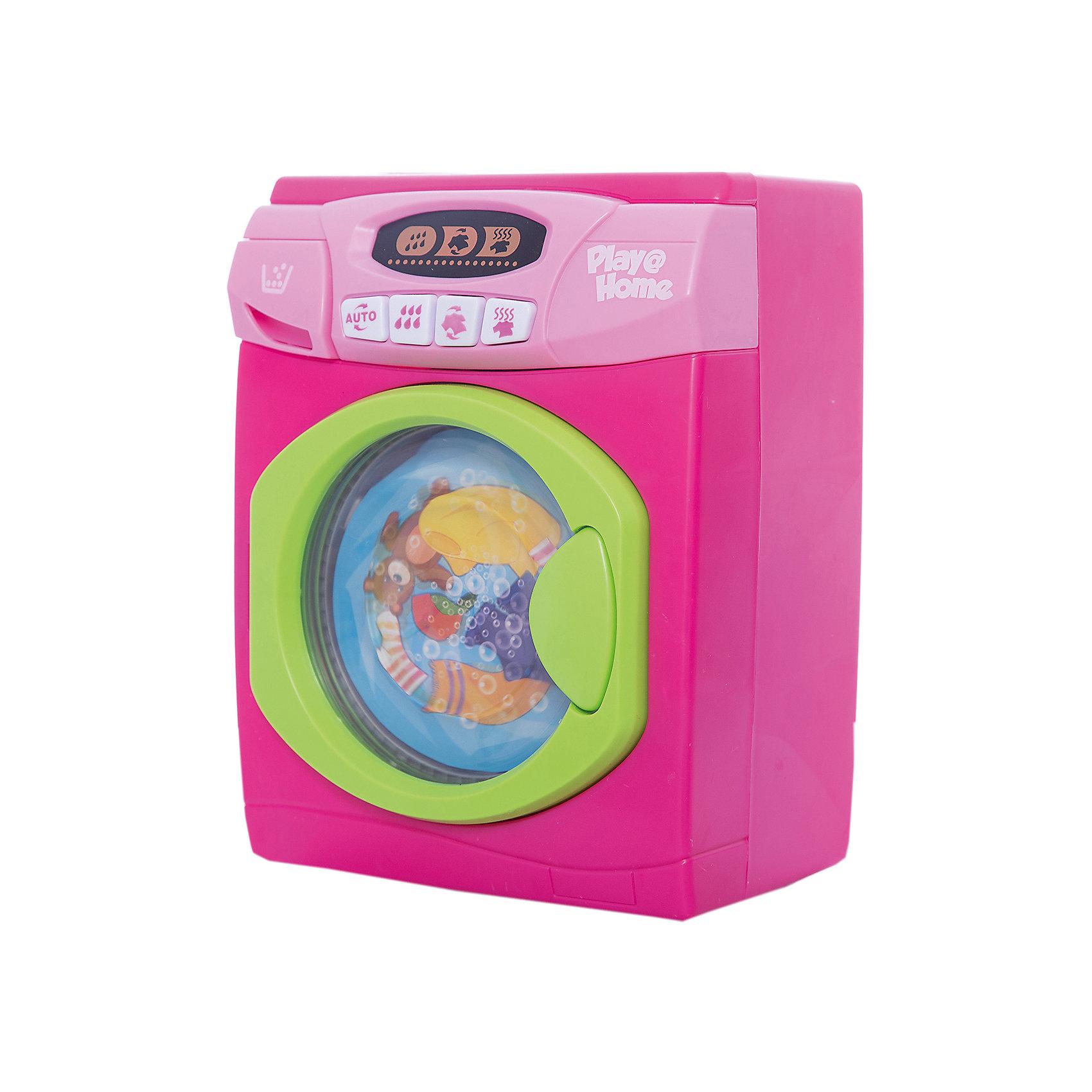 Keenway Стиральная машинка, Keenway стиральная машинка малютка москва
