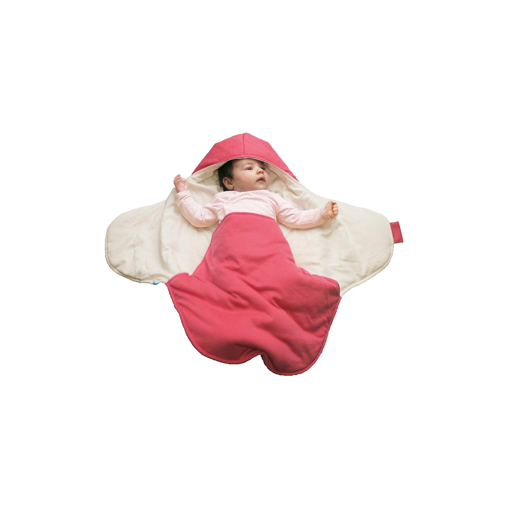 Конверт Кокон трикотаж классика, Wallaboo, красный/экрюКонверт Кокон трикотаж классика, Wallaboo, красный/экрю – это выбор заботливой мамы, ценящей комфорт своего малыша.<br>Данный конверт – не только красивый, но еще и полностью безопасный для использования. Натуральный и качественный материал, 100% х/б трикотаж – позволяет нежной коже малыша дышать. Кокон не портится после стирок, поэтому его смело можно носить при частых прогулках на природе. Также кокон можно использовать для поездок в автомобиле, ведь в нем есть удобное и безопасное отверстие для ремня. Конверт не имеет кнопок, липучек, молний – что делает процесс сборов на прогулку – легким. Удобный и мягкий конверт – порадует вашего малыша!<br><br>Дополнительная информация: <br>- Размер 80Х80Х50 мм<br>- Вес 550 грамм<br>- 100% х/б трикотаж<br>- Машинная стирка 40 градусов<br>- Возраст до 12 месяцев<br>- Европейский сертификат качества<br><br>Конверт Кокон трикотаж классика, Wallaboo, красный/экрю можно купить в нашем интернет-магазине.<br><br>Ширина мм: 80<br>Глубина мм: 80<br>Высота мм: 50<br>Вес г: 550<br>Возраст от месяцев: 0<br>Возраст до месяцев: 12<br>Пол: Унисекс<br>Возраст: Детский<br>SKU: 4632765