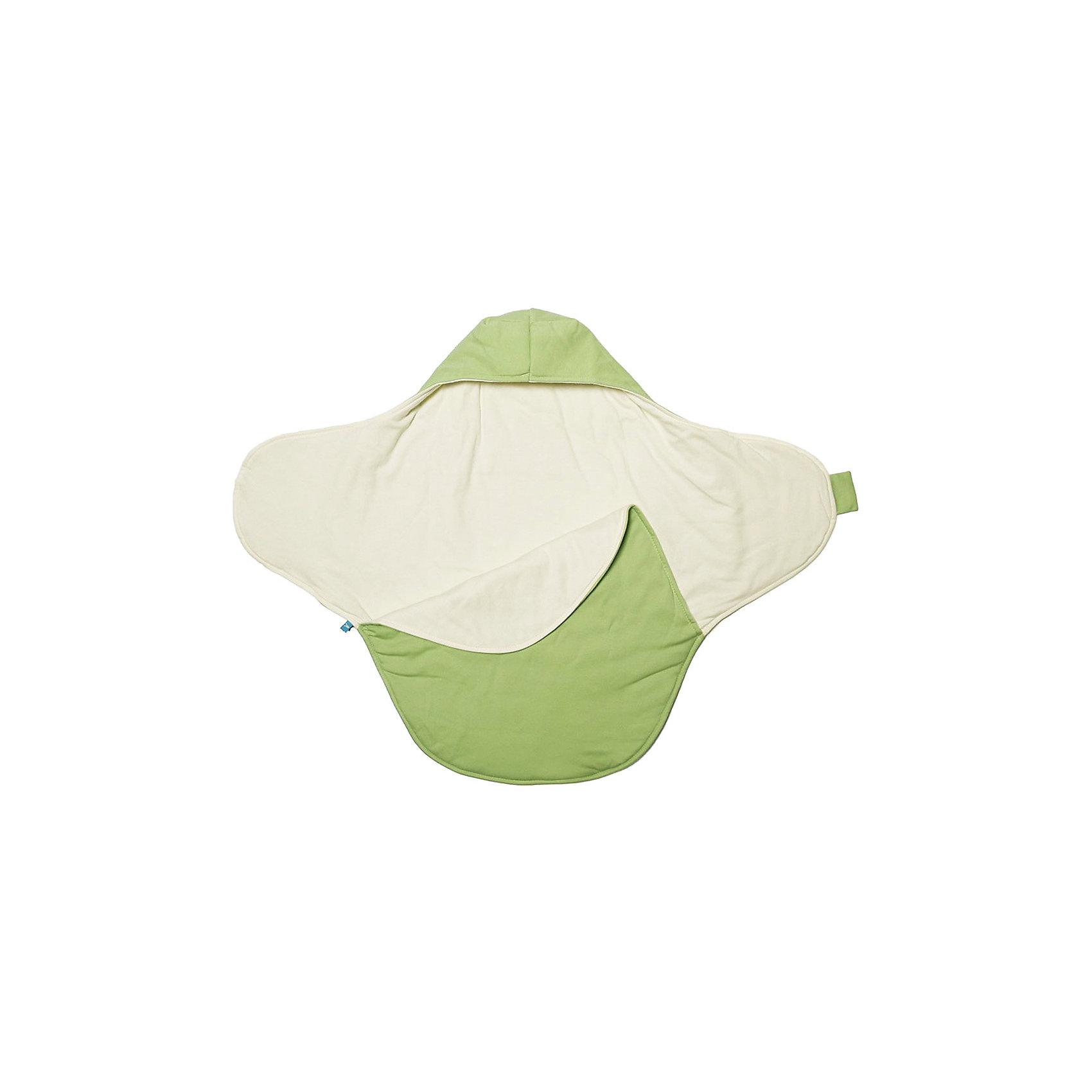 Конверт Кокон трикотаж классика, Wallaboo, лайм/экрюКонверт Кокон трикотаж классика, Wallaboo, лайм/экрю – красота и комфорт для самых маленьких.<br>Удобный, безопасный и мягкий кокон – идеальное решение для малыша. Конверт не пропускает холодный воздух, но позволяет дышать нежной коже малыша, благодаря качественному 100% х/б трикотажу. Удобный кармашек для ножек не оставит равнодушным вашего ребенка, ему не захочется вылезать из такого уютного кокона. Конверт не имеет застежек, поэтому одевать его максимально легко и быстро. Кокон подходит для авто-кресла, так как имеет отверстие для ремня безопасности. Поездка, прогулка или просто сон в кроватке будет приятным вместе с этим коконом!<br><br>Дополнительная информация: <br>- Размер 80Х80Х50 мм<br>- Вес 550 грамм<br>- 100% х/б трикотаж<br>- Машинная стирка 40 градусов<br>- Возраст до 12 месяцев<br>- Европейский сертификат качества<br><br>Конверт Кокон трикотаж классика, Wallaboo, лайм/экрю можно купить в нашем интернет-магазине.<br><br>Ширина мм: 80<br>Глубина мм: 80<br>Высота мм: 50<br>Вес г: 550<br>Возраст от месяцев: 0<br>Возраст до месяцев: 12<br>Пол: Унисекс<br>Возраст: Детский<br>SKU: 4632767