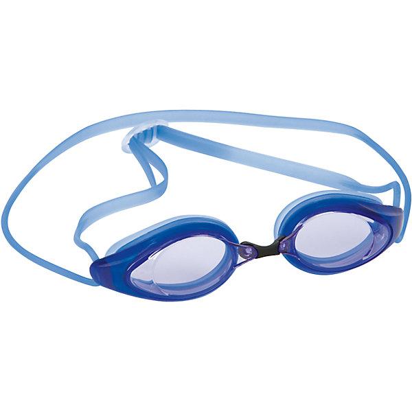Очки для плавания Razorlite Race для взрослых, BestwayОчки, маски, ласты, шапочки<br>Очки для плавания Razorlite Race, Bestway, замечательно подойдут как для тренировок, так и для активного отдыха. Очки оснащены линзами из поликарбоната с широким обзором и защитой от УФ-излучения. Мягкая хорошо прилегающая переносица обеспечит удобство и комфорт во время плавания. Силиконовый ремешок, обхватывающий голову, регулируется до нужного размера. Рассчитаны на взрослых и детей от 14 лет.<br><br>Дополнительная информация:<br><br>- Материал: поликарбонат, силикон.<br>- Размер упаковки: 18 х 6 х 5 см.<br>- Вес: 40 гр.<br><br>Очки для плавания Razorlite Race для взрослых, Bestway, можно купить в нашем интернет-магазине.<br><br>Ширина мм: 600<br>Глубина мм: 207<br>Высота мм: 540<br>Вес г: 105<br>Возраст от месяцев: 144<br>Возраст до месяцев: 1188<br>Пол: Унисекс<br>Возраст: Детский<br>SKU: 4632806