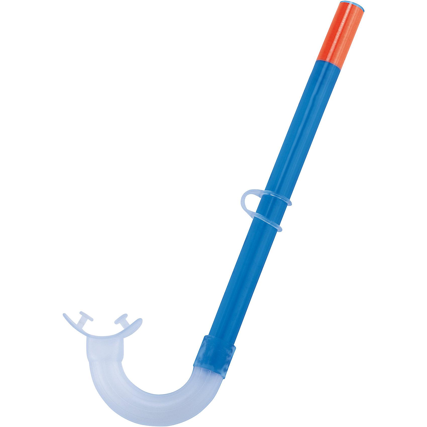 Трубка для ныряния Sunsplash, подростковая, BestwayОчки, маски, ласты, шапочки<br>Трубка для ныряния Sunsplash, Bestway - отличный вариант для активного отдыха и увлекательных исследований подводного мира. Пластиковая трубка позволяет оставаться под водой на протяжении длительного времени. Оснащена мягким силиконовым загубником, который позволяет легко удерживать трубку во рту. Фиксатором ремешка трубки регулируется до нужного размера. Трубка изготовлена из качественных безопасных материалов. Подходит для детей 7-14 лет.<br><br>Дополнительная информация:<br><br>- Материал: пластик, силикон.<br>- Размер упаковки: 50 х 2 х 15 см.<br>- Вес: 50 гр.<br><br>Трубку для ныряния Sunsplash, подростковая, Bestway, можно купить в нашем интернет-магазине.<br><br>Ширина мм: 155<br>Глубина мм: 500<br>Высота мм: 200<br>Вес г: 66<br>Возраст от месяцев: 36<br>Возраст до месяцев: 120<br>Пол: Унисекс<br>Возраст: Детский<br>SKU: 4632847