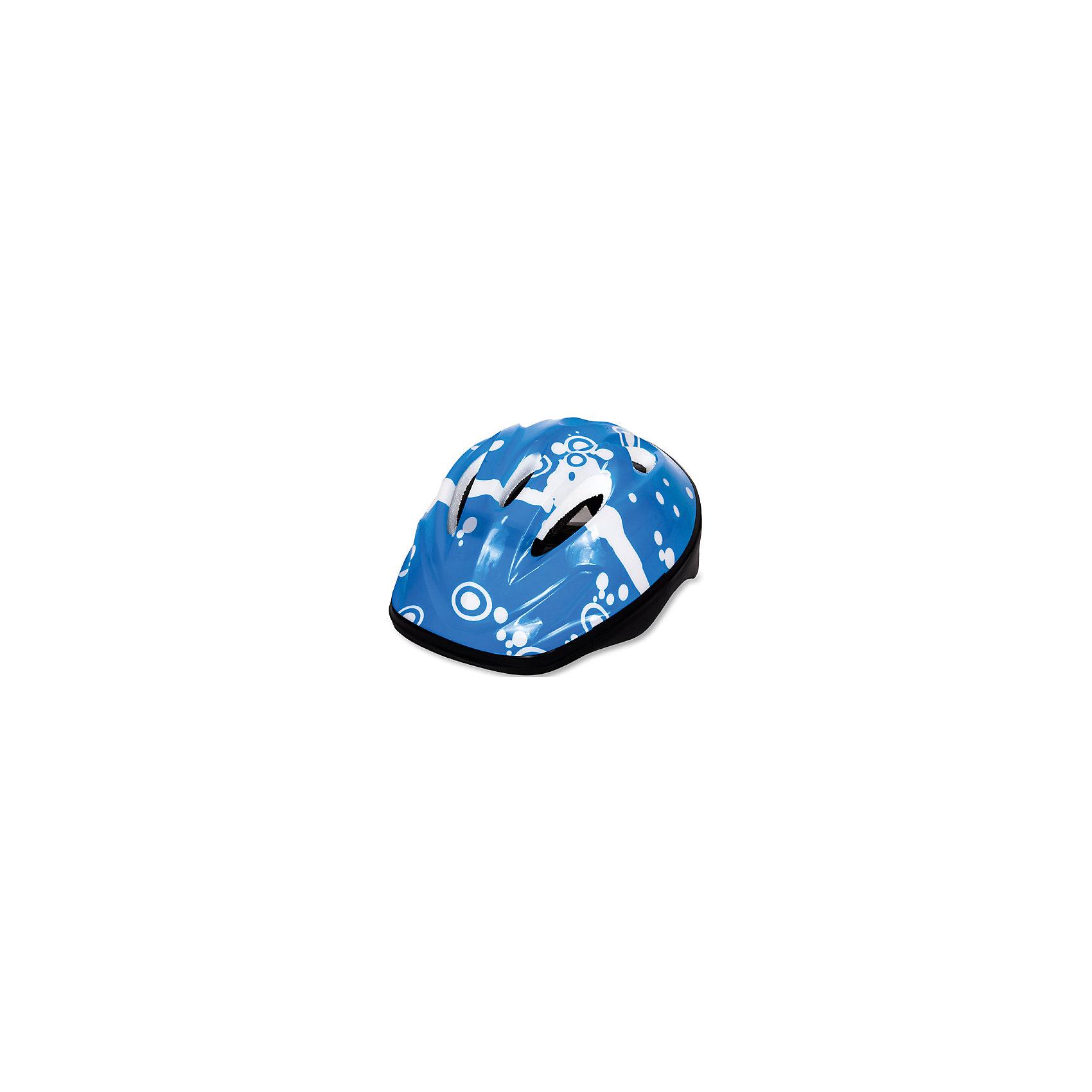 Zilmer Защитный шлем Энерджи, Zilmer, в ассортименте