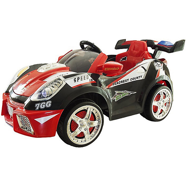 Электромобиль Гонка-1201В, ZilmerЭлектромобили<br>Электромобиль Zilmer Гонка-1201В на аккумуляторной батарее со световыми и звуковыми эффектами станет отличным подарком для ребёнка от 3 до 7 лет! Электромобиль позволит почувствовать себя настоящим водителем!<br>Характеристики:<br>Движение вперёд и назад, повороты влево и вправо,<br>Аккумуляторная батарея: 6В 7 А/ч,<br>Скорость: 2-3 км/ч,<br>Максимальная нагрузка: 30 кг,<br>Время использования без подзарядки: 1-2 часа,<br>Световые и звуковые эффекты.<br>Комплектация и описание товара могут незначительно отличаться от указанных на сайте и в инструкции.<br><br>Ширина мм: 1160<br>Глубина мм: 600<br>Высота мм: 350<br>Вес г: 15900<br>Возраст от месяцев: 36<br>Возраст до месяцев: 72<br>Пол: Унисекс<br>Возраст: Детский<br>SKU: 4637755