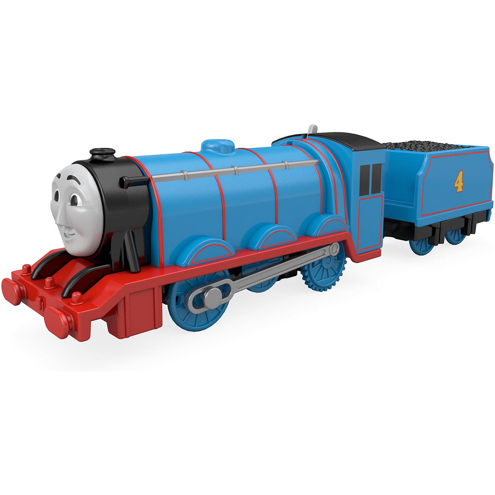Mattel Базовые паровозики, Томас и его друзья mattel раскопки динозавров томас и его друзья