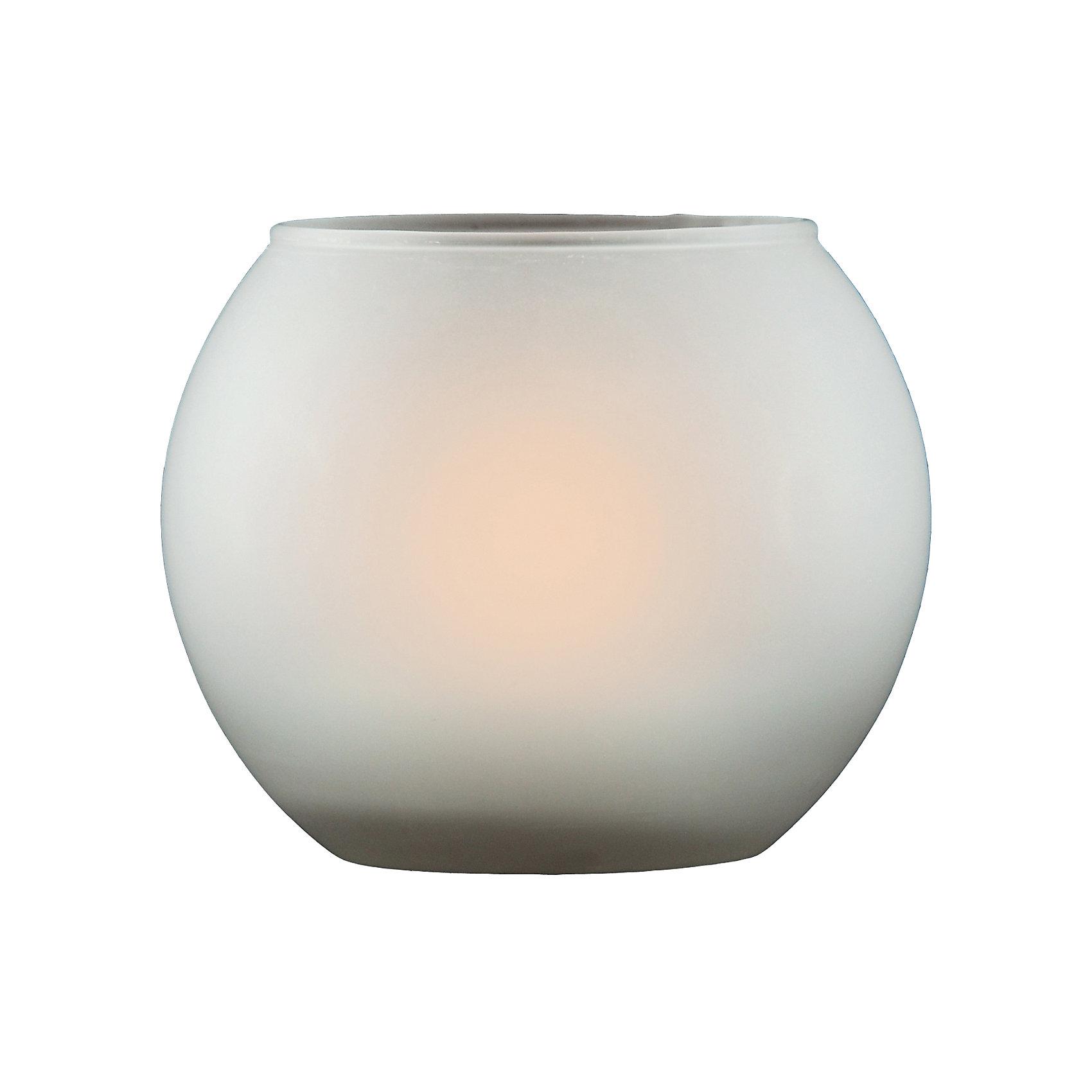 Красный ночник, 40 ВтКрасный ночник, 40 Вт – это оригинальный светодиодный светильник, создающий иллюзию свечения настоящей свечи.<br>Светильник-ночник имитирует настоящую свечу, два светодиода мерцают как пламя, плафон изготовлен из матового стекла. Чтобы зажечь свечу, необходимо перевести выключатель на основании свечи из положения OFF в положение ON и встряхнуть ее, а чтобы выключить, можно просто ее задуть (отверстие в основании - датчик выключателя). Свеча фиксируется с помощью магнита, установленного внутри плафона. Наслаждайтесь завораживающим мерцанием «свечи», не опасаясь открытого пламени и риска обжечься расплавленным воском.<br><br>Дополнительная информация:<br><br>- Длительный срок службы батарейки: до 100 часов непрерывной работы<br>- Не нагревается<br>- Батарейки: 2 типа АAA (входят в комплект)<br>- Материал: высококачественный пластик, стекло<br>- Размер: 8х8х8 см.<br>- Размер упаковки: 11 х 11 х 9,5 см.<br>- Вес: 260 гр.<br><br>Красный ночник, 40 Вт можно купить в нашем интернет-магазине.<br><br>Ширина мм: 110<br>Глубина мм: 110<br>Высота мм: 95<br>Вес г: 260<br>Возраст от месяцев: 36<br>Возраст до месяцев: 120<br>Пол: Унисекс<br>Возраст: Детский<br>SKU: 4641443
