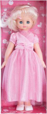 Кукла Алиса 17, со звуком, Весна фото-1