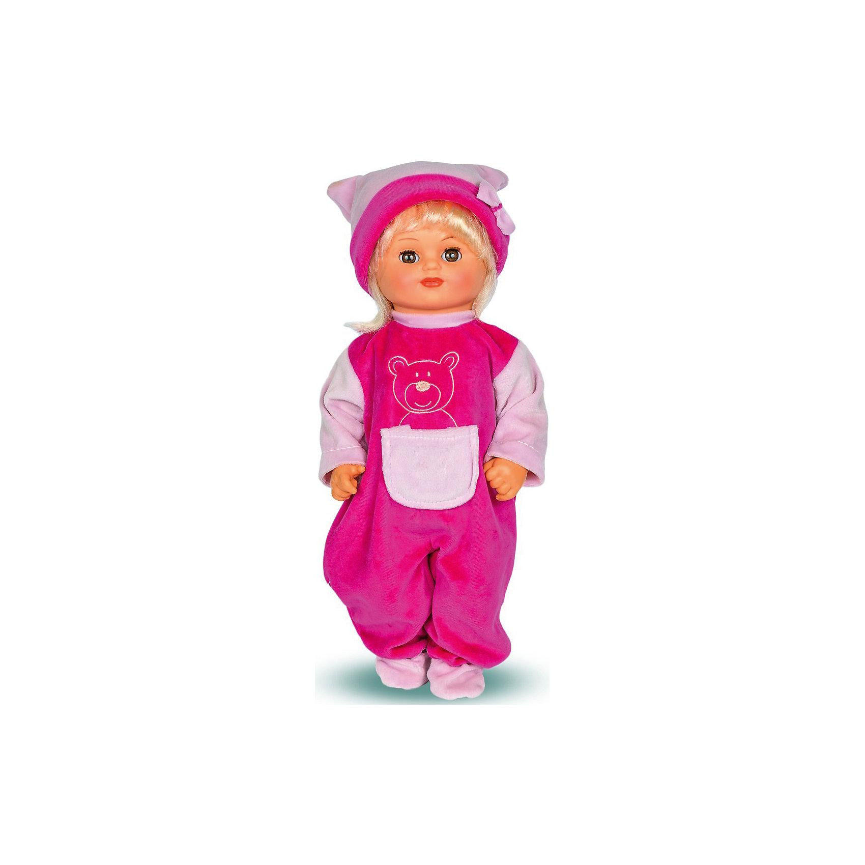 Кукла Соня 2, 47 см, Весна