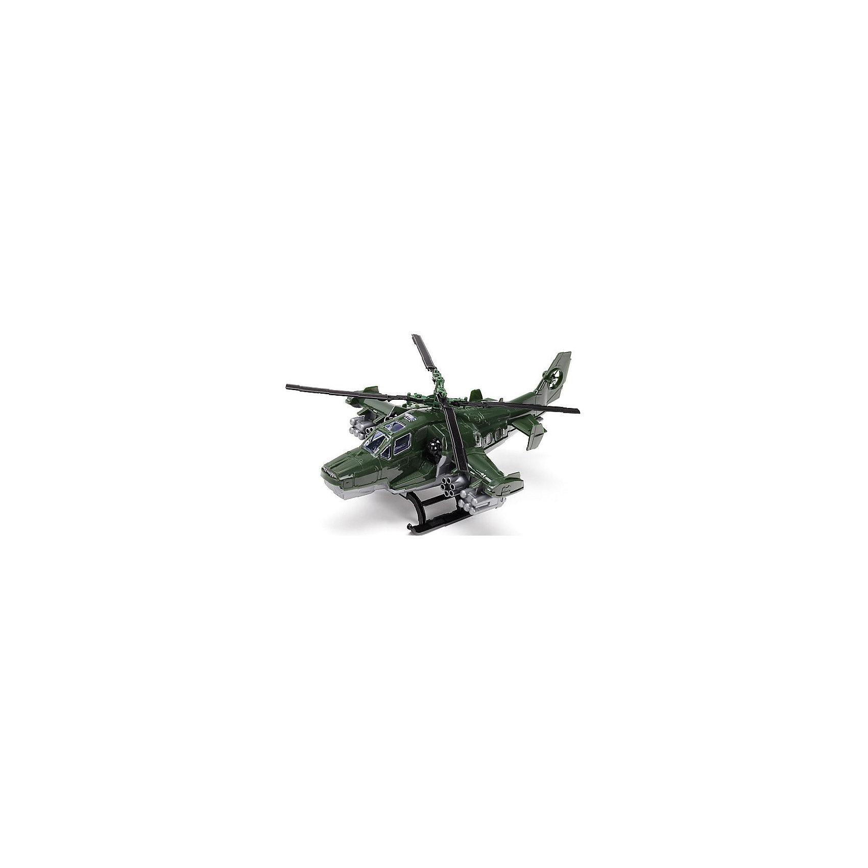 Вертолет Военный, НордпластСамолёты и вертолёты<br>Вертолет Военный<br><br>Ширина мм: 155<br>Глубина мм: 270<br>Высота мм: 400<br>Вес г: 290<br>Возраст от месяцев: 36<br>Возраст до месяцев: 84<br>Пол: Унисекс<br>Возраст: Детский<br>SKU: 4642065