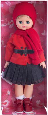 Кукла Алиса 29, со звуком, Весна