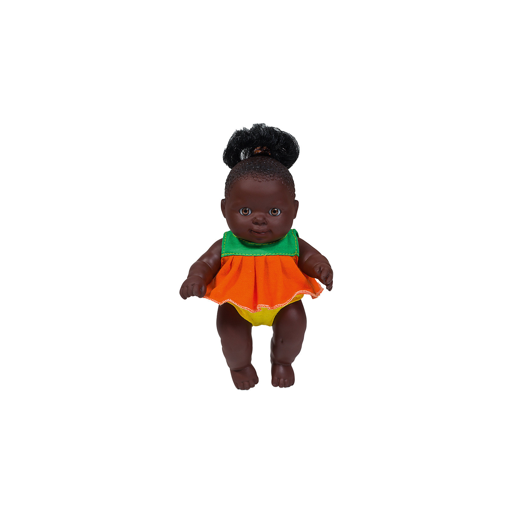 Весна Кукла Карапуз 20, девочка, Весна карапуз кукла рапунцель со светящимся амулетом 37 см со звуком принцессы дисней карапуз