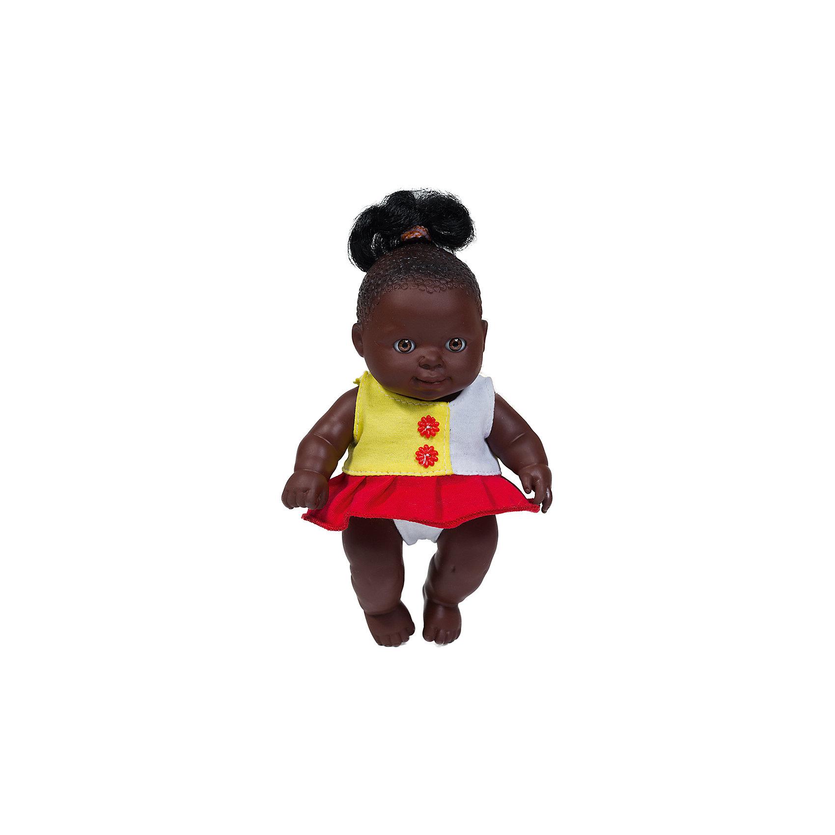 Весна Кукла Карапуз 21, девочка, Весна карапуз кукла рапунцель со светящимся амулетом 37 см со звуком принцессы дисней карапуз