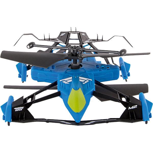 Игрушка AIR HOGS Вертолёт-лезвие (ездит и летает)Самолёты и вертолёты<br>Вертолет необычной острой формы. Ездит как машина по поверхности за счет вращения винтов (вперед, влево, вправо). Также может быть переведён в полетный режим - будет летать как вертолет. ИК-управление.<br><br>Ширина мм: 308<br>Глубина мм: 230<br>Высота мм: 86<br>Вес г: 424<br>Возраст от месяцев: 96<br>Возраст до месяцев: 156<br>Пол: Мужской<br>Возраст: Детский<br>SKU: 4650890
