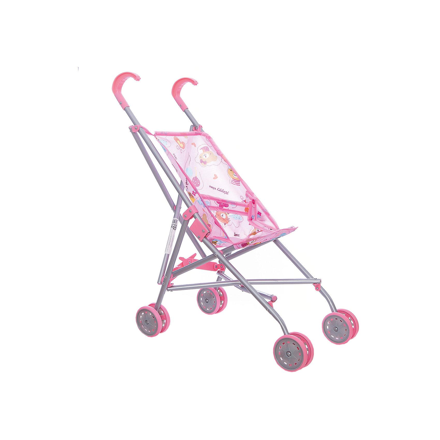 Коляска-трость для кукол Летняя, с ремнем безопасности, MeloboКоляски и транспорт для кукол<br>Девочки очень любят гулять со своими игрушками, особенно с куклами, с которыми играют в дочки-матери. Крепкая металлическая коляска для куколки станет отличным транспортом для прогулки. Она оснащена ремнем безопасности, который спасет куколку от выпадания. А еще она легко складывается, поэтому если везти ее надоест, ее можно просто нести в руках.<br><br>Дополнительная информация:<br><br>Материал: металл, пластик, текстиль.<br>Размер упаковки: 64 х 11 см.<br>Размер игрушки: 56 х 24 х 45 см.<br><br>Ширина мм: 200<br>Глубина мм: 670<br>Высота мм: 150<br>Вес г: 640<br>Возраст от месяцев: 48<br>Возраст до месяцев: 120<br>Пол: Женский<br>Возраст: Детский<br>SKU: 4651486