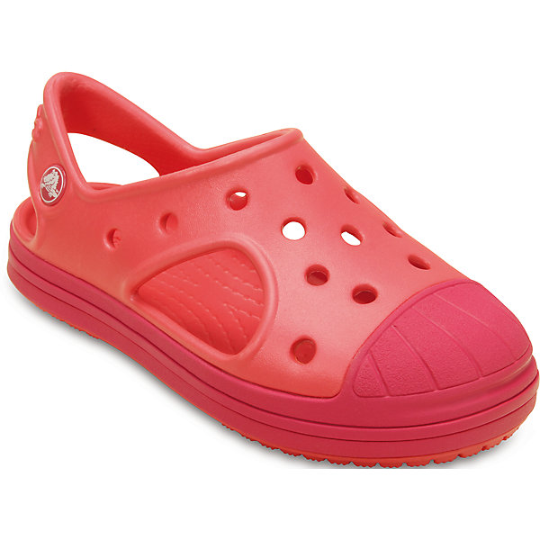 Сабо Kids' Crocs Bump It Sandal Crocs
