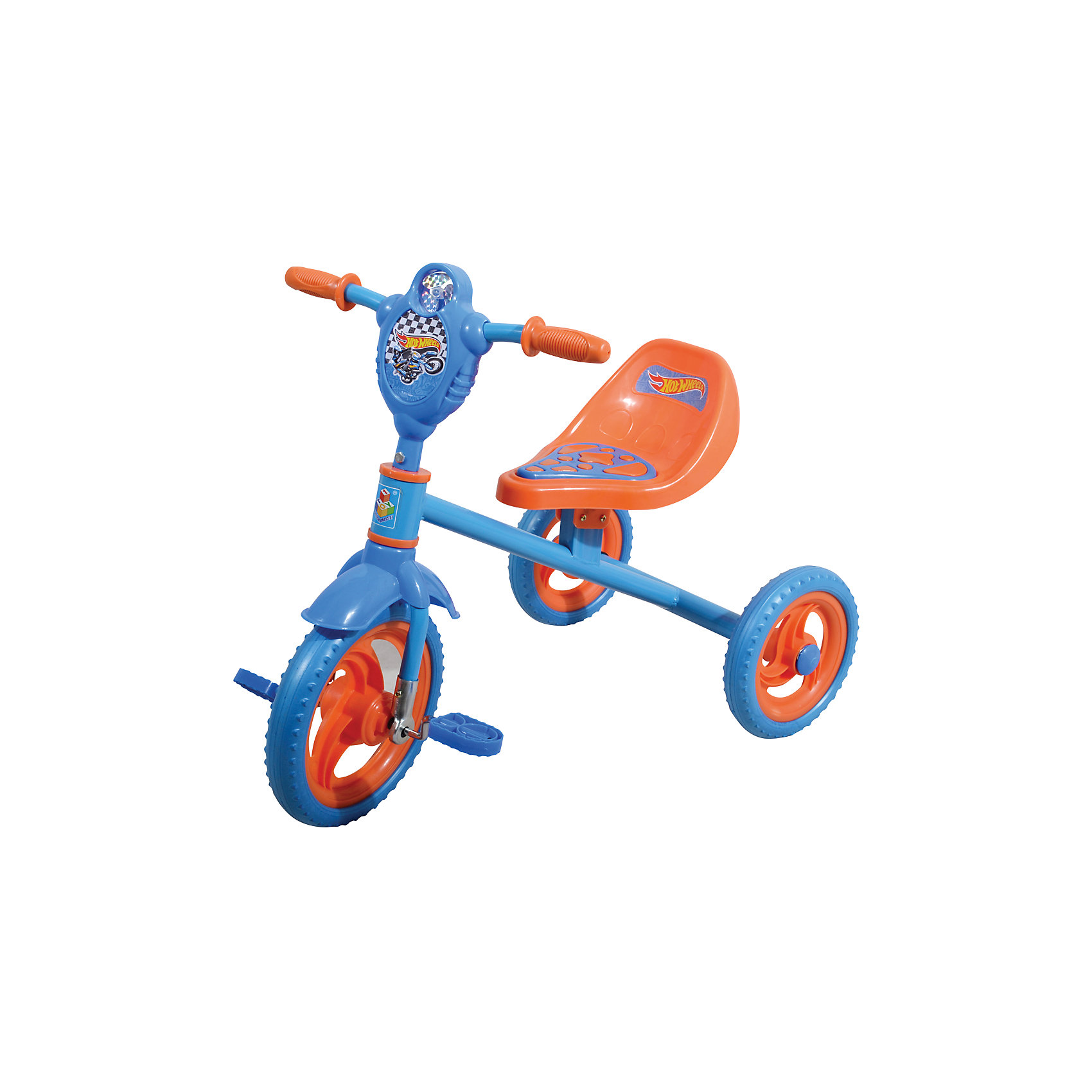 ��������� ������������ Hot Wheels, 1Toy (-)