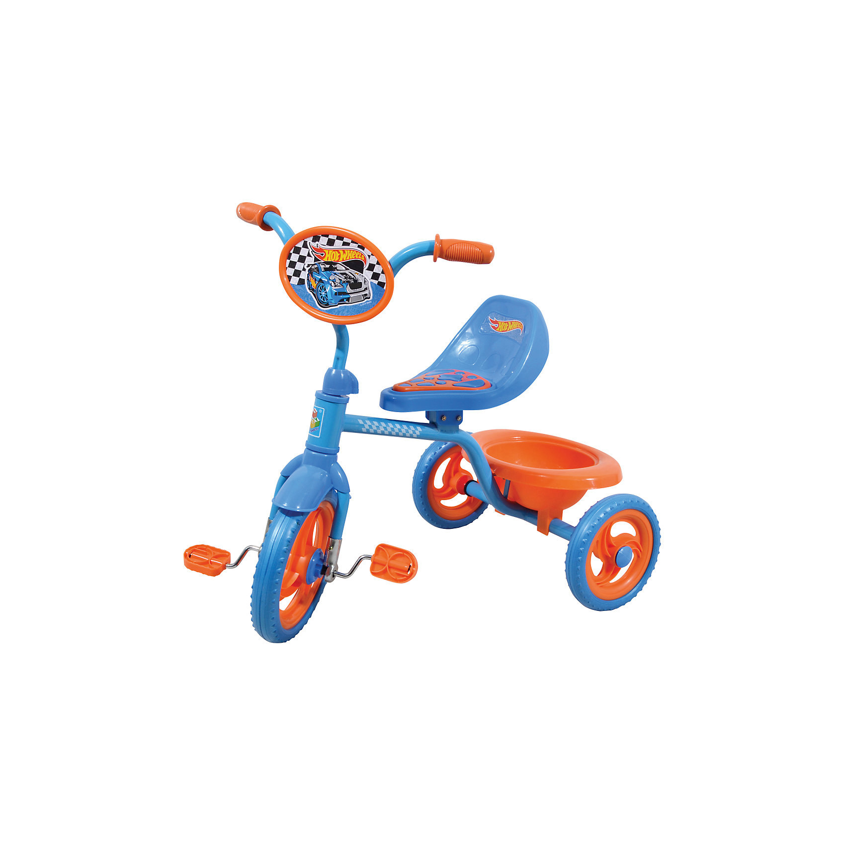 ��������� ������������ Hot Wheels, 1Toy