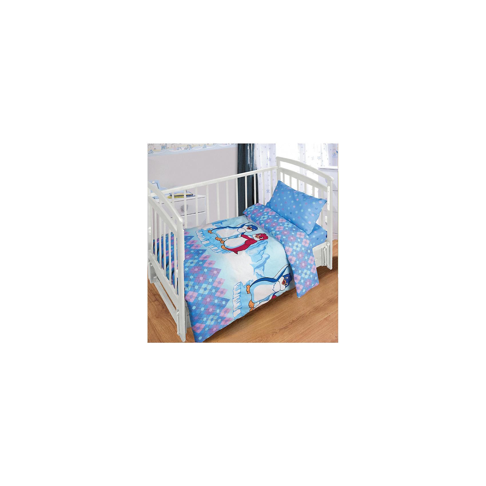 - Комплект Союзмультфильм baby, Лоло и Пепе детский комплект постельного белья непоседа лоло и пепе