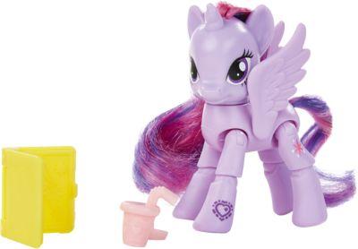 Hasbro Принцесса Твайлайт Спаркл, Дружба - это чудо! , My little Pony