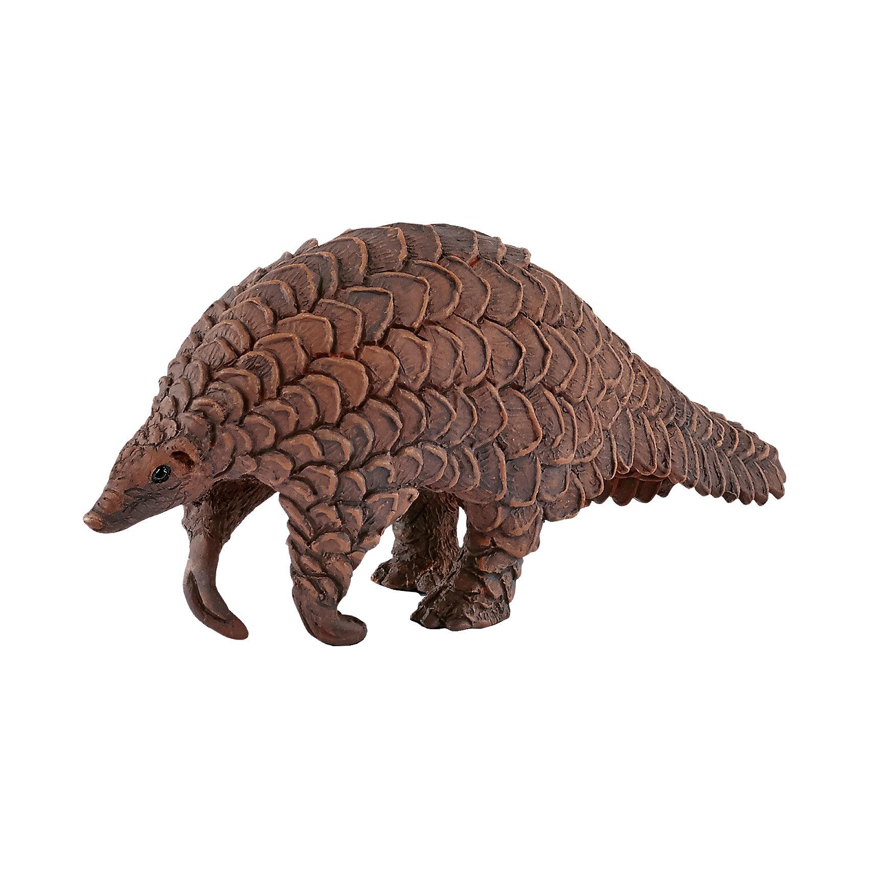 Гигантский ящер, SchleichВне категории - РМА<br>Гигантский ящер, Schleich – для всех любителей реалистичных фигурок.<br>Отличное дополнение в коллекцию. Красивые качественные фигурки в точности повторяют настоящих животных. Сделаны они из безопасного и не токсичного материала, который не вызывает аллергию. Краски не тускнеют и не стираются от длительной и активной игры. Ящер из Африки однозначно порадует вашего ребенка.<br><br>Дополнительная информация:<br><br>- возраст: от 3 лет<br>- материал: каучук, пластик<br>- размер: 9 х 3 х 3.5 см<br>- страна: Германия<br><br>Гигантский ящер, Schleich можно купить в нашем интернет магазине.<br><br>Ширина мм: 94<br>Глубина мм: 53<br>Высота мм: 27<br>Вес г: 31<br>Возраст от месяцев: 36<br>Возраст до месяцев: 96<br>Пол: Унисекс<br>Возраст: Детский<br>SKU: 4662506
