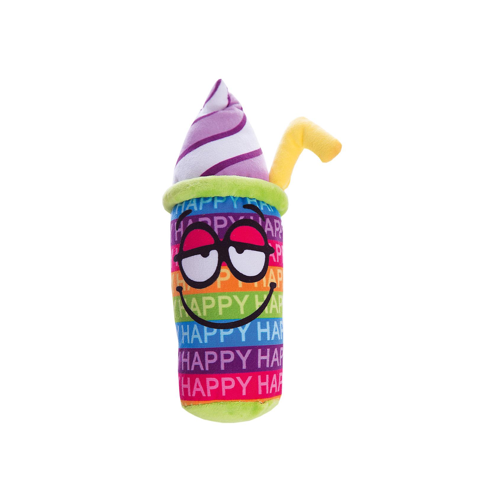 Коктейль-счастье, Button BlueМягкая игрушка Коктейль-счастье от марки Button Blue<br><br>Мягкие игрушки нравятся практически всем детям. Они безопасны, удобны, приятны на ощупь, с ними можно придумать множество игр. Играя с такой вещью, ребенок будет развивать воображение. Коктейль-счастье обязательно понравится любителям молочных напитков!<br>Помимо всего, мягкие игрушки хорошо смотрятся в интерьере, они украшают и дополняют детскую комнату. Игрушки от Button Blue отличаются высоким качеством, оригинальным дизайном, яркими цветами и отличным исполнением.<br><br>Отличительные особенности игрушки:<br><br>- материал: текстиль;<br>- цвет: разноцветный;<br>- размер упаковки: 10 х 28 х 3 см;<br>- вес: 68 г.<br><br>Мягкую игрушку Коктейль-счастье от марки Button Blue можно купить в нашем магазине.<br><br>Ширина мм: 100<br>Глубина мм: 280<br>Высота мм: 30<br>Вес г: 68<br>Возраст от месяцев: 36<br>Возраст до месяцев: 84<br>Пол: Унисекс<br>Возраст: Детский<br>SKU: 4665005