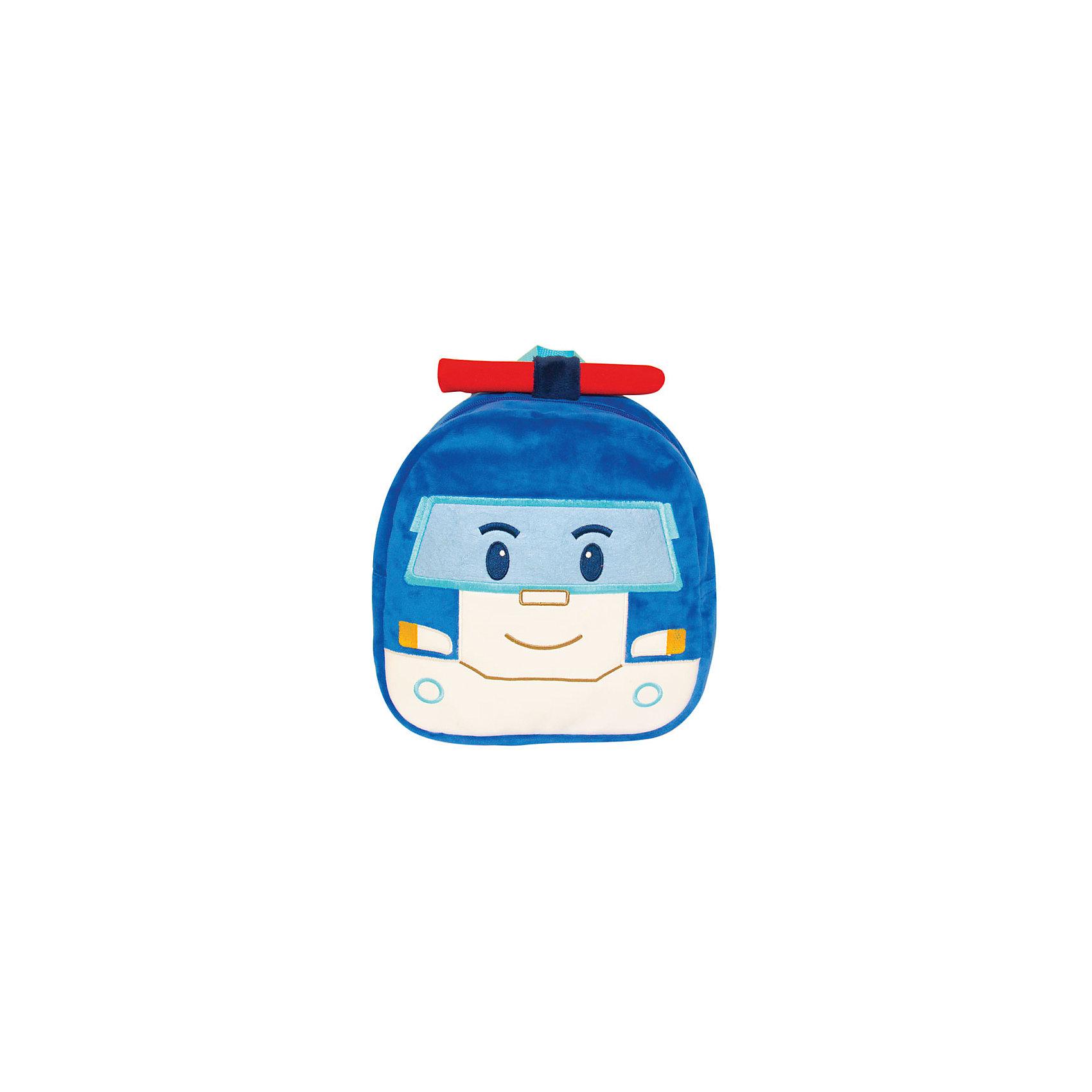 Плюшевый рюкзак ПолиДетские рюкзаки<br>Плюшевый рюкзак Поли от бренда Gulliver<br><br>Очень симпатичный и удобный рюкзак позволит ребенку с комфортом носить любимые вещи. Он украшен вышивкой и разноцветными деталями. Сделан из приятного на ощупь материала. <br>В рюкзаке - одно большое отделение. Он отлично подойдет для младшеклассников. Лямки - удобные, широкие, размер регулируется. Этот рюкзак поможет ребенку научится быть аккуратным и самостоятельным, правильно распределять пространство и упаковывать предметы.<br><br>Особенности изделия:<br><br>цвет: разноцветный;<br>размер: 25*23,5*11 см;<br>лямки: регулируются.<br><br>Плюшевый рюкзак Поли от бренда Gulliver можно купить в нашем магазине<br><br>Ширина мм: 250<br>Глубина мм: 235<br>Высота мм: 110<br>Вес г: 200<br>Возраст от месяцев: 36<br>Возраст до месяцев: 84<br>Пол: Женский<br>Возраст: Детский<br>SKU: 4665221