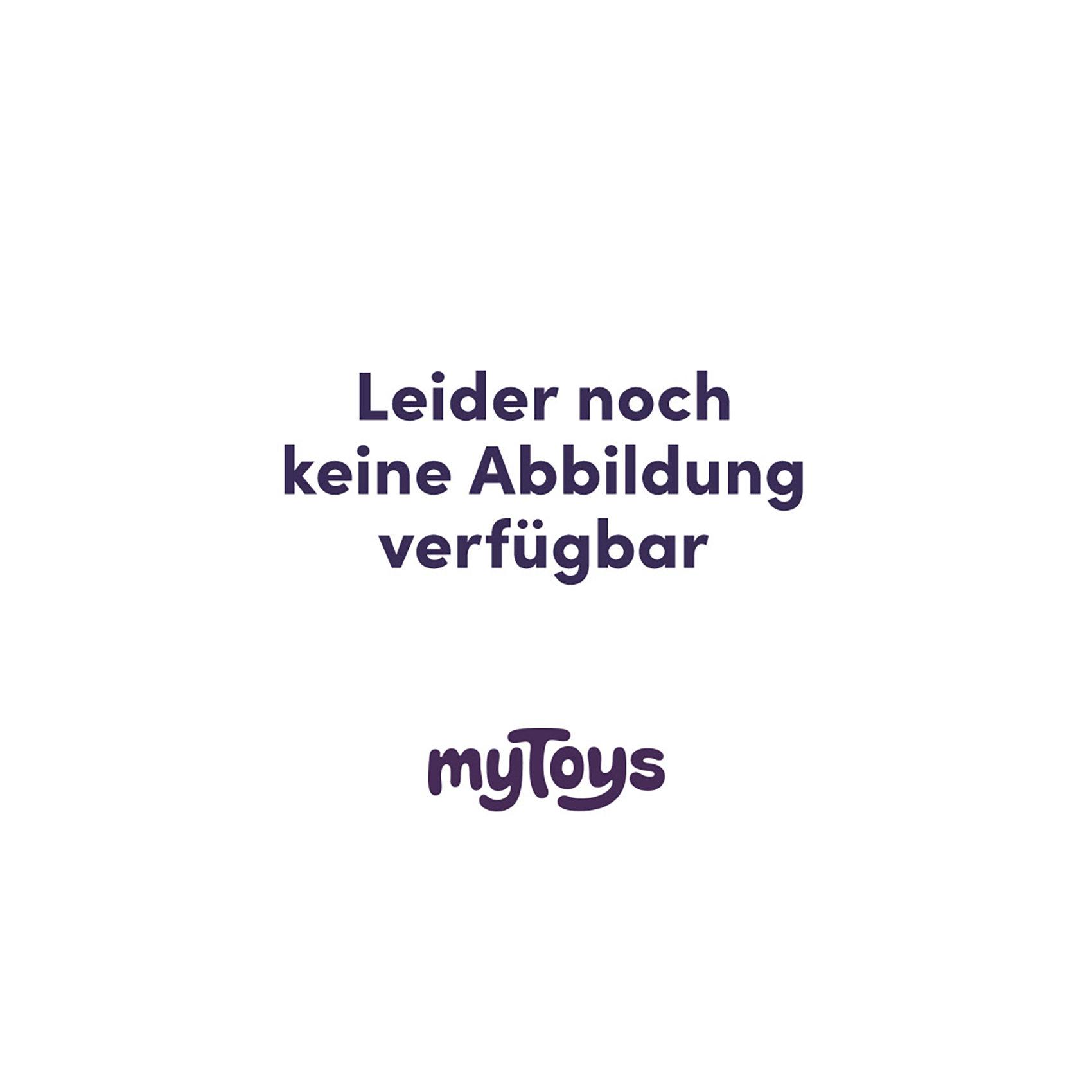 Zapf Creation Одежда для кукол высотой 38-46 см, голубая, BABY born куклы и одежда для кукол zapf creation baby born халат с капюшоном