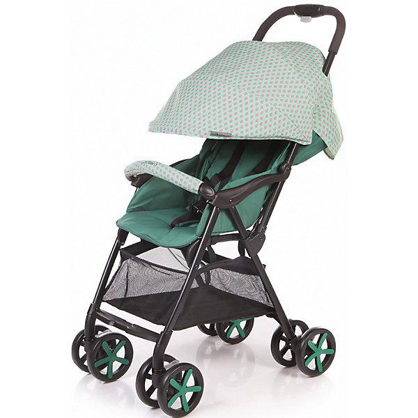 Прогулочная коляска Jetem Carbon, зелёныйПрогулочные коляски<br>Особенности:<br><br>легкая алюминиевая рама,<br>плавающие передние колеса,<br>5-ти точеные ремни безопасности,<br>съемный бампер с мягкой обивкой,<br>очень компактное складывание,<br>спинка регулируется с помощью ремня,<br>ножная тормозная система,<br>может стоять в сложенном состоянии,<br>коляска легко складывается и раскладывается одной рукой,<br>амортизация передних колёс.<br><br>Дополнительная информация:<br><br>диаметр колес: передние – 11.5 см, задние — 11.5 см,<br>тип колес: двойные,<br>механизм складывания: книжка,<br>вес: 4.2 кг,<br>ширина сиденья: 33 см,<br>размер корзины: 35х33х19 см,<br>размер в разложенном виде: 42.5х77х102 см,<br>размер в сложенном виде: 42.5х26.5х90.5 см.<br><br>Прогулочную коляску Carbon, Jetem, зелёный можно купить в нашем магазине.<br><br>Ширина мм: 910<br>Глубина мм: 430<br>Высота мм: 270<br>Вес г: 6000<br>Цвет: зеленый<br>Возраст от месяцев: 6<br>Возраст до месяцев: 36<br>Пол: Унисекс<br>Возраст: Детский<br>SKU: 4679104