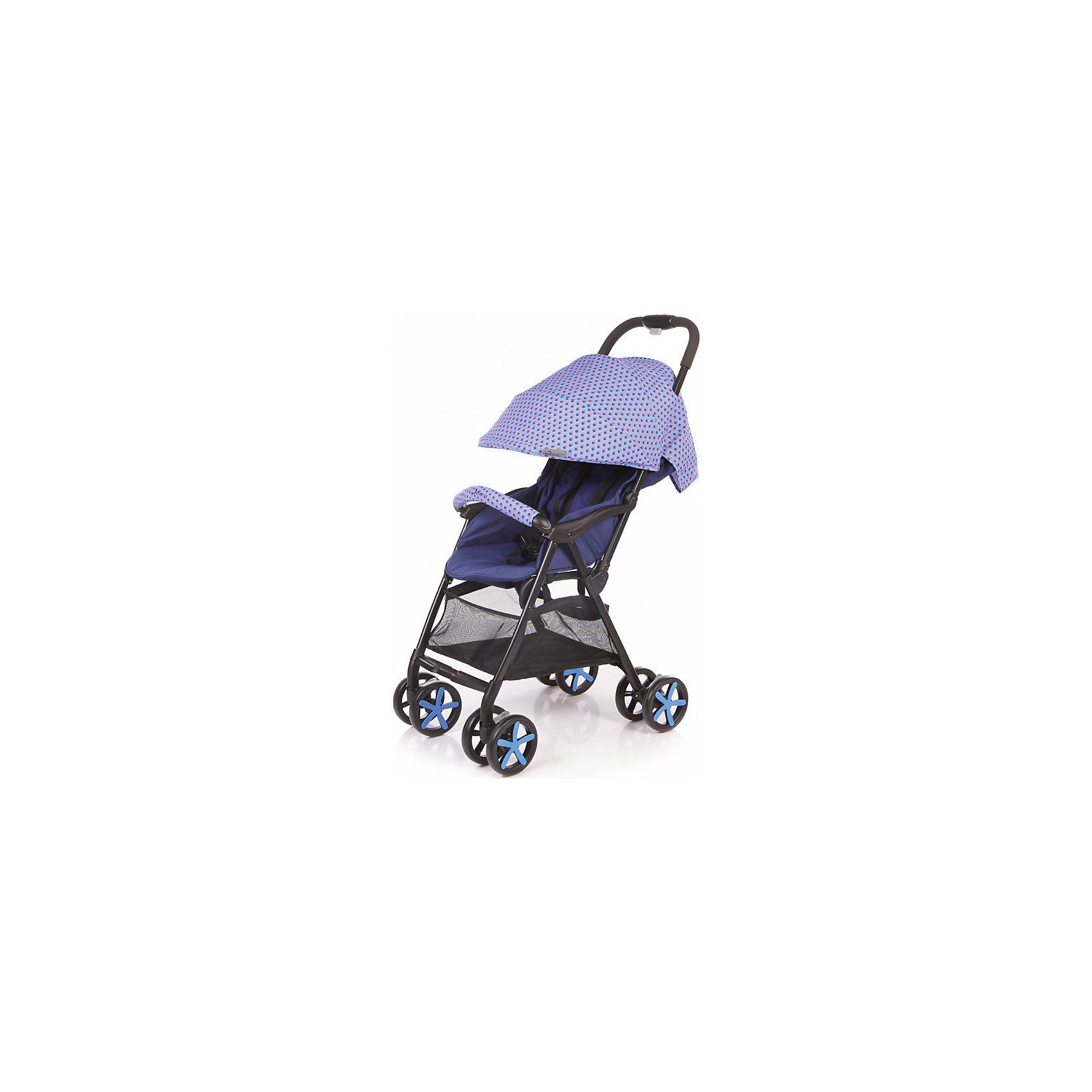 Jetem Прогулочная коляска Carbon, Jetem, коляска прогулочная jetem uno brown 16