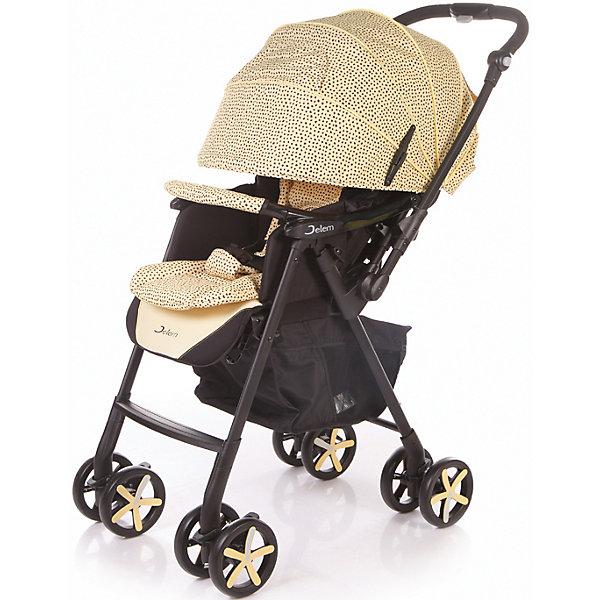 Прогулочная коляска Jetem Graphite, ванильныйПрогулочные коляски<br>Jetem   Graphite - новая прогулочная коляска. У коляски имеется перекидная ручка и регулируемая подножка. Graphite оснащена 5-ти точечными ремнями безопасности, а также она очень легко и компактно складывается одной рукой. Имеет съемный бампер с мягкой обивкой и колеса с авто фиксацией.<br><br>Особенности:<br><br>легкая алюминиевая рама,<br>плавающие передние колеса,<br>5-ти точечные ремни безопасности,<br>съемный бампер с мягкой обивкой,<br>очень компактное складывание,<br>спинка регулируется с помощью ремня,<br>ножная тормозная система,<br>может стоять в сложенном состоянии,<br>регулируемая подножка,<br>перекидная ручка,<br>при перекидывании ручки передние колеса автоматически освобождаются и становятся поворотными, а задние фиксируются,<br>регулируемая по высоте ручка,<br>колёса с авто фиксацией,<br>можно использовать с рождения, благодаря специальному вкладышу для новорожденных и горизонтальному положению спинки,<br>коляска легко складывается и раскладывается одной рукой,<br>амортизация передних и задних колёс.<br><br>Дополнительная информация:<br><br>диаметр колес: передние – 14 см, задние — 14 см,<br>тип колес: двойные, <br>механизм складывания: книжка.<br>вес: 6.7 кг,<br>ширина сиденья: 33 см,<br>размер корзины: 30х40х24 см,<br>размер в разложенном виде: 49х74х105 см,<br>размер в сложенном виде: 49х36.5х94.5 см.<br><br>Прогулочную коляску Graphite, Jetem, ванильный можно купить в нашем магазине.<br><br>Ширина мм: 940<br>Глубина мм: 510<br>Высота мм: 360<br>Вес г: 9300<br>Цвет: белый<br>Возраст от месяцев: 6<br>Возраст до месяцев: 36<br>Пол: Унисекс<br>Возраст: Детский<br>SKU: 4679107