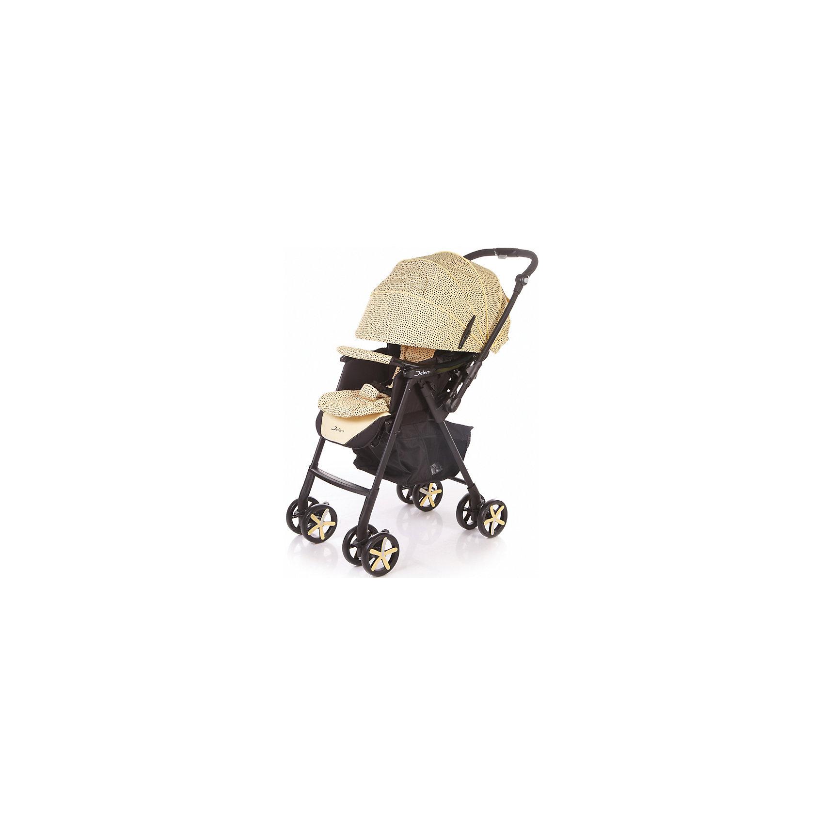 Прогулочная коляска Graphite, Jetem, ванильныйJetem   Graphite - новая прогулочная коляска. У коляски имеется перекидная ручка и регулируемая подножка. Graphite оснащена 5-ти точечными ремнями безопасности, а также она очень легко и компактно складывается одной рукой. Имеет съемный бампер с мягкой обивкой и колеса с авто фиксацией.<br><br>Особенности:<br><br>легкая алюминиевая рама,<br>плавающие передние колеса,<br>5-ти точечные ремни безопасности,<br>съемный бампер с мягкой обивкой,<br>очень компактное складывание,<br>спинка регулируется с помощью ремня,<br>ножная тормозная система,<br>может стоять в сложенном состоянии,<br>регулируемая подножка,<br>перекидная ручка,<br>при перекидывании ручки передние колеса автоматически освобождаются и становятся поворотными, а задние фиксируются,<br>регулируемая по высоте ручка,<br>колёса с авто фиксацией,<br>можно использовать с рождения, благодаря специальному вкладышу для новорожденных и горизонтальному положению спинки,<br>коляска легко складывается и раскладывается одной рукой,<br>амортизация передних и задних колёс.<br><br>Дополнительная информация:<br><br>диаметр колес: передние – 14 см, задние — 14 см,<br>тип колес: двойные, <br>механизм складывания: книжка.<br>вес: 6.7 кг,<br>ширина сиденья: 33 см,<br>размер корзины: 30х40х24 см,<br>размер в разложенном виде: 49х74х105 см,<br>размер в сложенном виде: 49х36.5х94.5 см.<br><br>Прогулочную коляску Graphite, Jetem, ванильный можно купить в нашем магазине.<br><br>Ширина мм: 940<br>Глубина мм: 510<br>Высота мм: 360<br>Вес г: 9300<br>Цвет: ванильный<br>Возраст от месяцев: 6<br>Возраст до месяцев: 36<br>Пол: Унисекс<br>Возраст: Детский<br>SKU: 4679107