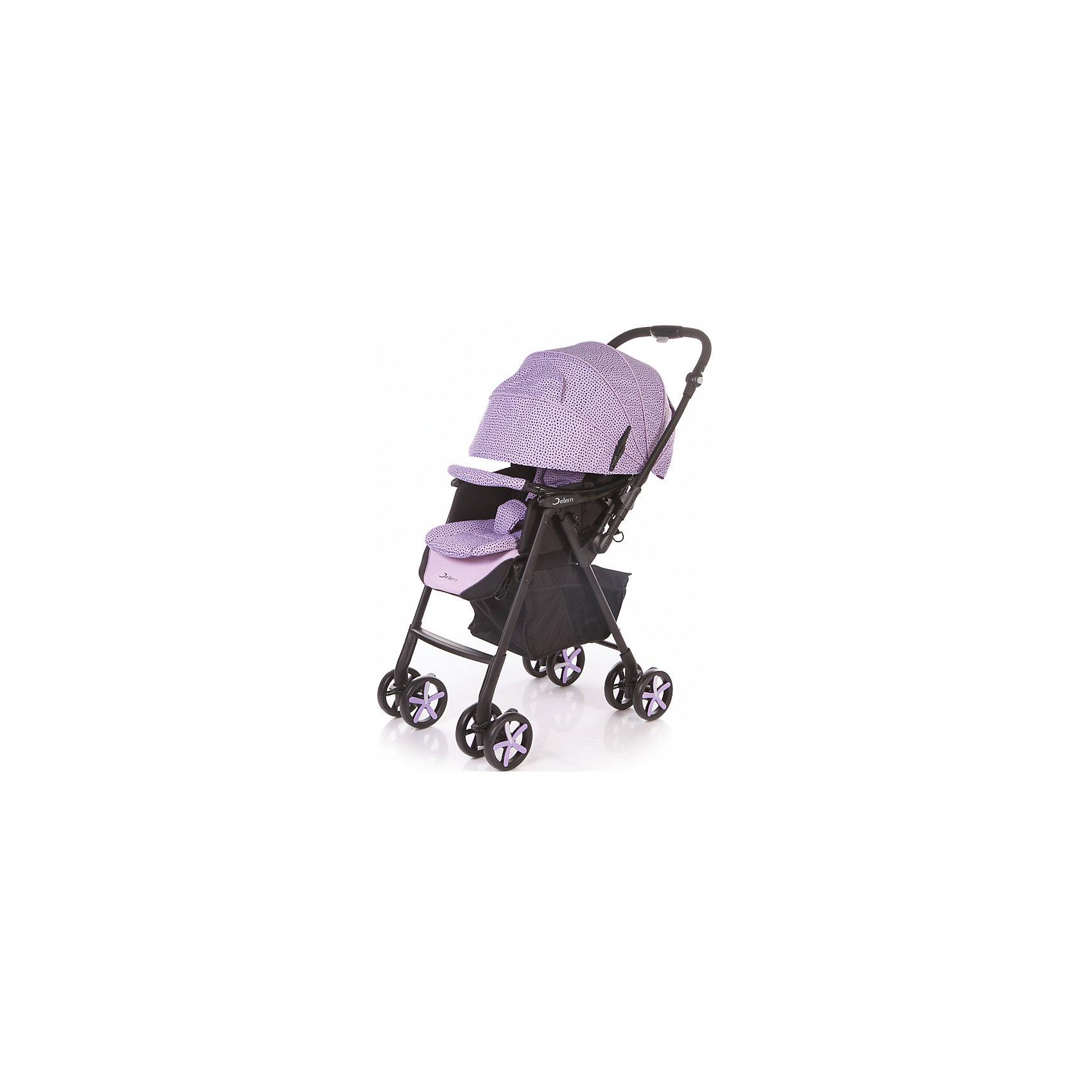 Прогулочная коляска Graphite, Jetem, фиолетовыйJetem   Graphite - новая прогулочная коляска. У коляски имеется перекидная ручка и регулируемая подножка. Graphite оснащена 5-ти точечными ремнями безопасности, а также она очень легко и компактно складывается одной рукой. Имеет съемный бампер с мягкой обивкой и колеса с авто фиксацией.<br><br>Особенности:<br><br>легкая алюминиевая рама,<br>плавающие передние колеса,<br>5-ти точечные ремни безопасности,<br>съемный бампер с мягкой обивкой,<br>очень компактное складывание,<br>спинка регулируется с помощью ремня,<br>ножная тормозная система,<br>может стоять в сложенном состоянии,<br>регулируемая подножка,<br>перекидная ручка,<br>при перекидывании ручки передние колеса автоматически освобождаются и становятся поворотными, а задние фиксируются,<br>регулируемая по высоте ручка,<br>колёса с авто фиксацией,<br>можно использовать с рождения, благодаря специальному вкладышу для новорожденных и горизонтальному положению спинки,<br>коляска легко складывается и раскладывается одной рукой,<br>амортизация передних и задних колёс.<br><br>Дополнительная информация:<br><br>диаметр колес: передние – 14 см, задние — 14 см,<br>тип колес: двойные, <br>механизм складывания: книжка.<br>вес: 6.7 кг,<br>ширина сиденья: 33 см,<br>размер корзины: 30х40х24 см,<br>размер в разложенном виде: 49х74х105 см,<br>размер в сложенном виде: 49х36.5х94.5 см.<br><br>Прогулочную коляску Graphite, Jetem, фиолетовый можно купить в нашем магазине.<br><br>Ширина мм: 940<br>Глубина мм: 510<br>Высота мм: 360<br>Вес г: 9300<br>Цвет: фиолетовый<br>Возраст от месяцев: 6<br>Возраст до месяцев: 36<br>Пол: Унисекс<br>Возраст: Детский<br>SKU: 4679110
