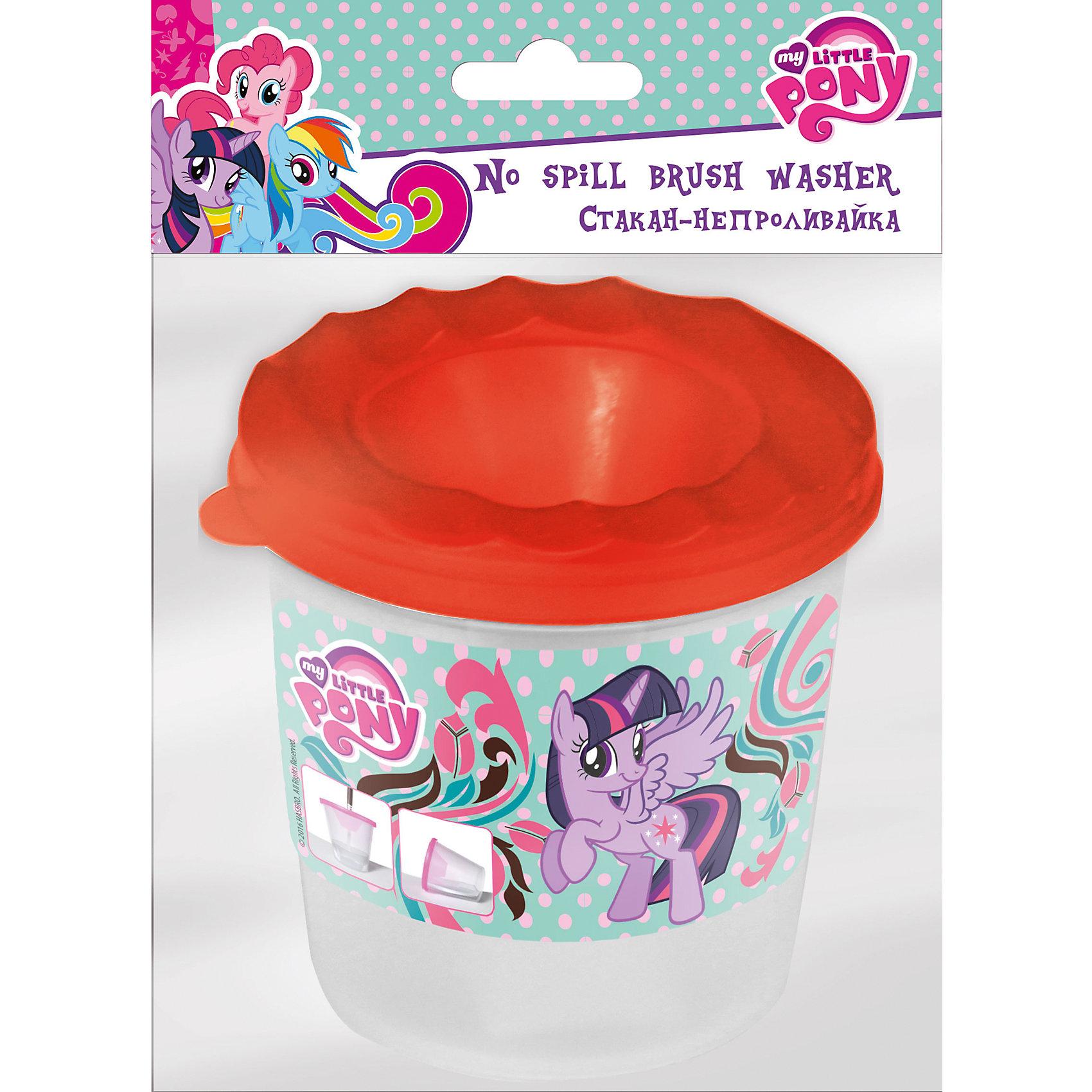 ������-������������, My Little Pony (�������� �����)