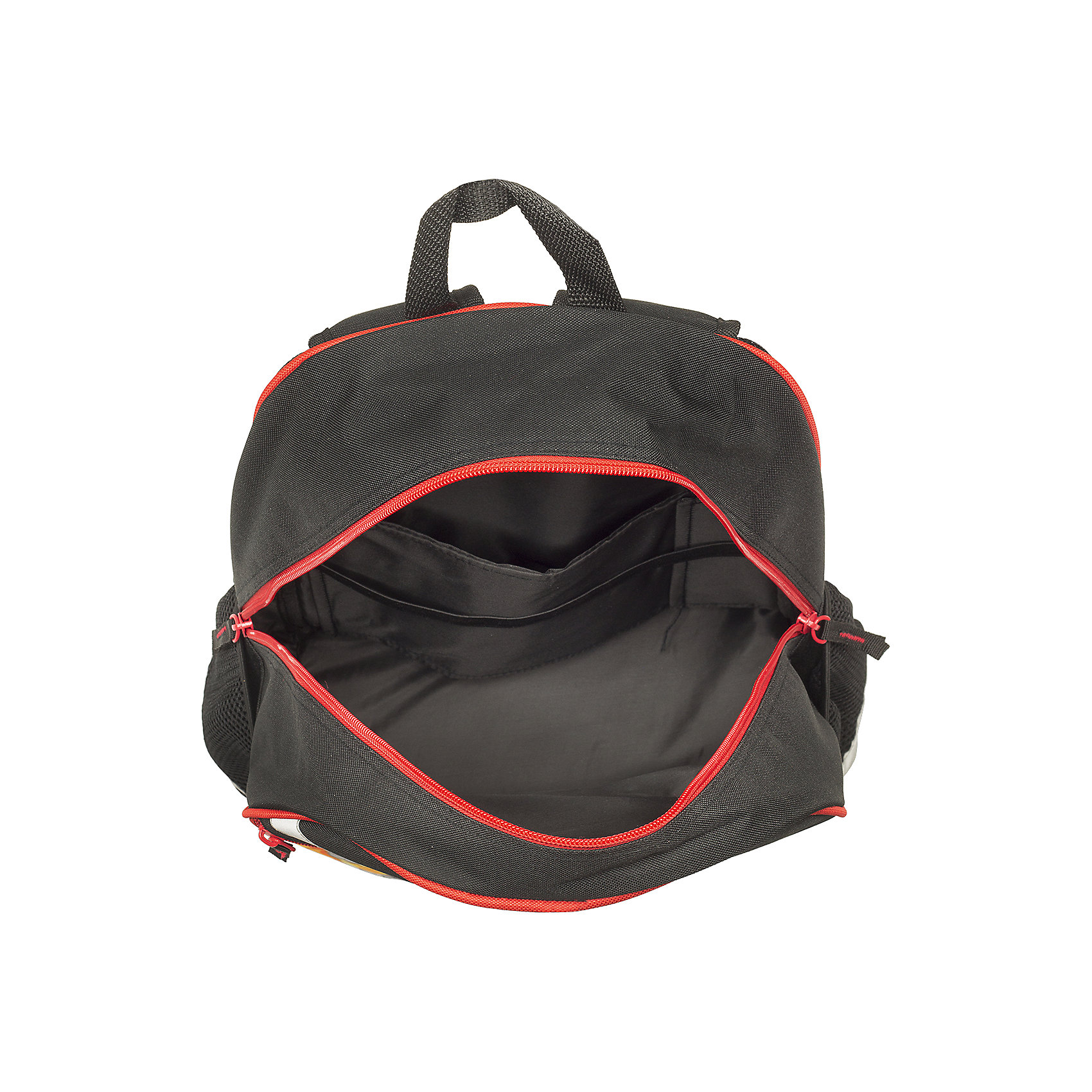 Школьный рюкзак Angry Birds от myToys