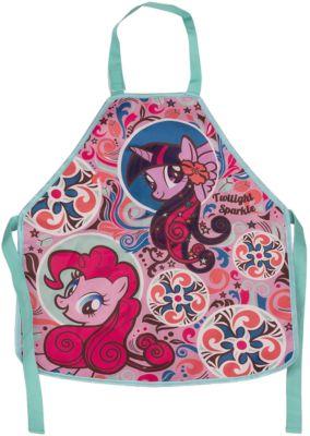 Академия групп Фартук, My Little Pony