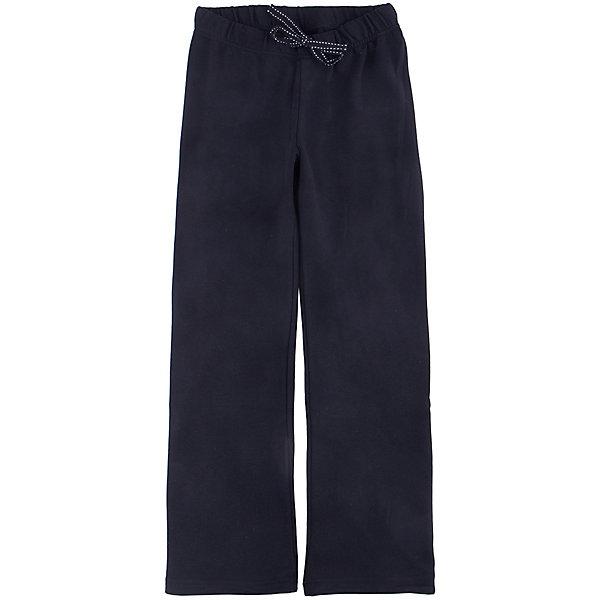 Брюки для мальчика ScoolБрюки<br>Брюки для мальчика от известного бренда Scool<br>Состав:<br>60% хлопок, 40% полиэстер<br>Мягкие брюки из футера в спортивном стиле. Низ штанишек и пояс на резинке, дополнительно регулируется шнурком.<br><br>Ширина мм: 215<br>Глубина мм: 88<br>Высота мм: 191<br>Вес г: 336<br>Цвет: черный<br>Возраст от месяцев: 72<br>Возраст до месяцев: 84<br>Пол: Мужской<br>Возраст: Детский<br>Размер: 122,140,128,134,146,158,164,152<br>SKU: 4686829