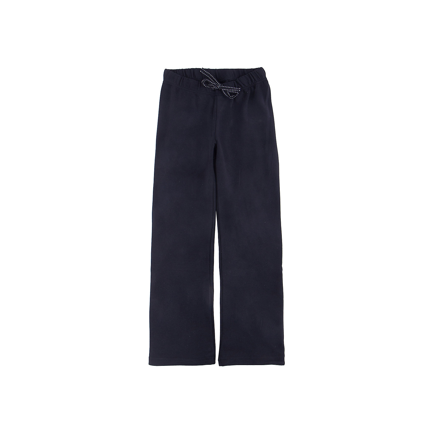 Брюки для мальчика ScoolБрюки для мальчика от известного бренда Scool<br>Состав:<br>60% хлопок, 40% полиэстер<br>Мягкие брюки из футера в спортивном стиле. Низ штанишек и пояс на резинке, дополнительно регулируется шнурком.<br><br>Ширина мм: 215<br>Глубина мм: 88<br>Высота мм: 191<br>Вес г: 336<br>Цвет: черный<br>Возраст от месяцев: 72<br>Возраст до месяцев: 84<br>Пол: Мужской<br>Возраст: Детский<br>Размер: 122,140,152,164,158,146,134,128<br>SKU: 4686829