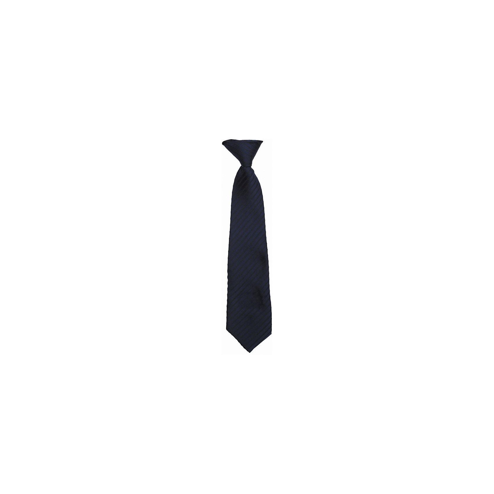 Галстук для мальчика ScoolАксессуары<br>Галстук для мальчика от известного бренда Scool<br>Состав:<br>100% полиэстер<br>Классический галстук темно-синего цвета в мелкую полоску.<br><br>Ширина мм: 170<br>Глубина мм: 157<br>Высота мм: 67<br>Вес г: 117<br>Цвет: полуночно-синий<br>Возраст от месяцев: 84<br>Возраст до месяцев: 144<br>Пол: Мужской<br>Возраст: Детский<br>Размер: one size<br>SKU: 4686856