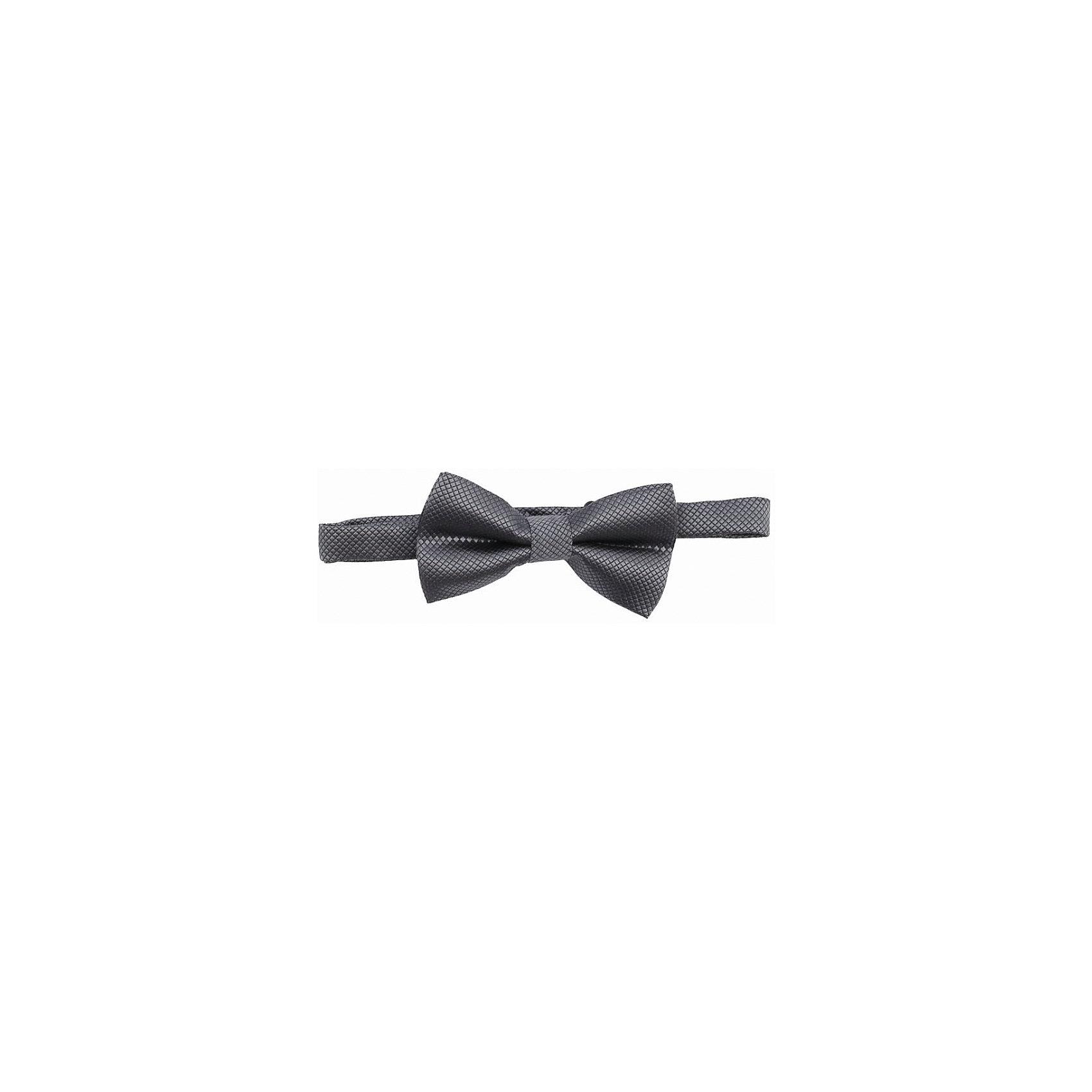 S'cool Галстук-бабочка для мальчика S'cool starkman галстук бабочка 435 фуксия starkman