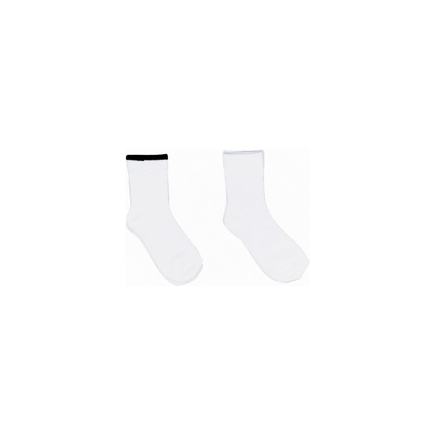 Носки для мальчика ScoolНоски<br>Носки для мальчика от известного бренда Scool<br>Состав:<br>75% хлопок, 22% нейлон, 3% эластан<br>Комплект из двух пар хлопковых носочков <br>* Верх на мягкой резинке<br><br>Ширина мм: 87<br>Глубина мм: 10<br>Высота мм: 105<br>Вес г: 115<br>Цвет: белый<br>Возраст от месяцев: 3<br>Возраст до месяцев: 6<br>Пол: Мужской<br>Возраст: Детский<br>Размер: 18,20,24,22<br>SKU: 4686876