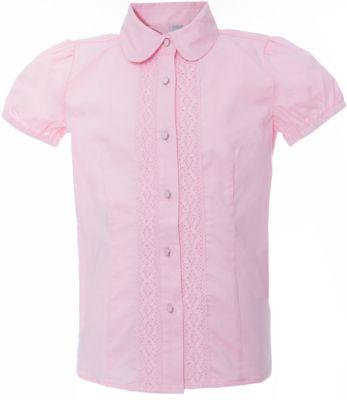 Купить Блузку Для Девочки Доставка