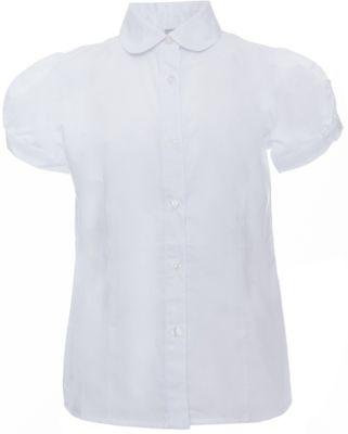 Белые Блузки Для Девочек Спб