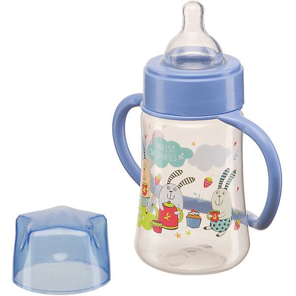 Бутылочка для кормления с ручками, 250 мл, Happy Baby, сиреневый210 - 281 мл.<br>Детская бутылочка для кормления 250 мл, Happy Baby, сиреневый предназначена для малышей с самого рождения. Бутылочка имеет широкое горло, съемные эргономичные ручки, герметичную крышку. Защитный колпачок предохраняет содержимое от случайного вытекания. Градуированная шкала позволяет легко дозировать содержимое. Милые и забавные рисунки привлекут внимание крохи. Особенностью бутылочки DRINK UP является то, что благодаря эргономичной «приталенной» форме бутылочку удобно держать без съёмных ручек. Шкала с делениями в 30 мл.<br><br> Дополнительная информация:<br><br>- эргономичные ручки<br>- герметичная крышка<br>- ручки легко снимаются<br>- шкала с делениями в 30 мл.<br>- медленный поток<br>- материал: полипропилен, силикон<br>- материал: соски: силикон<br>- объем бутылочки: 250 мл.<br><br>Бутылочку для кормления с ручками, 250 мл, Happy Baby, сиреневый  можно купить в нашем интернет-магазине.<br><br>Ширина мм: 75<br>Глубина мм: 135<br>Высота мм: 230<br>Вес г: 93<br>Возраст от месяцев: 0<br>Возраст до месяцев: 12<br>Пол: Унисекс<br>Возраст: Детский<br>SKU: 4696783